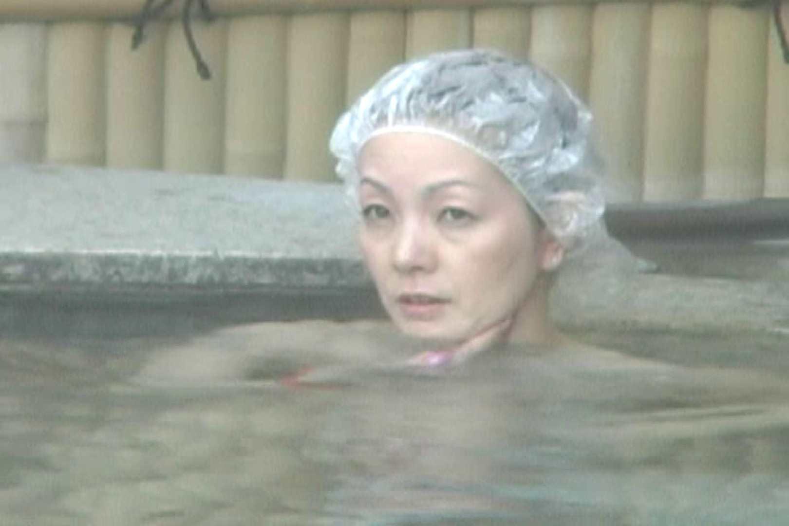 Aquaな露天風呂Vol.592 露天 | 盗撮  92pic 54