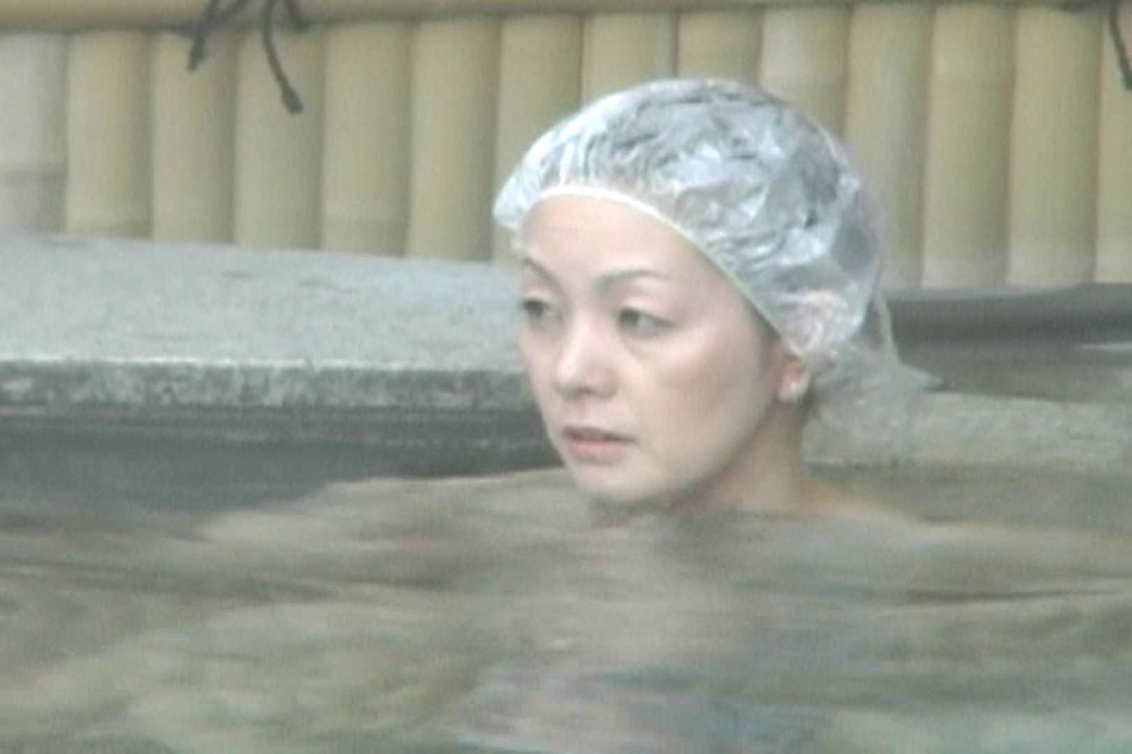 Aquaな露天風呂Vol.592 露天 | 盗撮  92pic 56