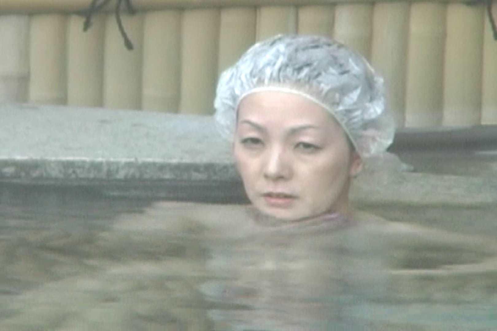 Aquaな露天風呂Vol.592 露天 | 盗撮  92pic 60