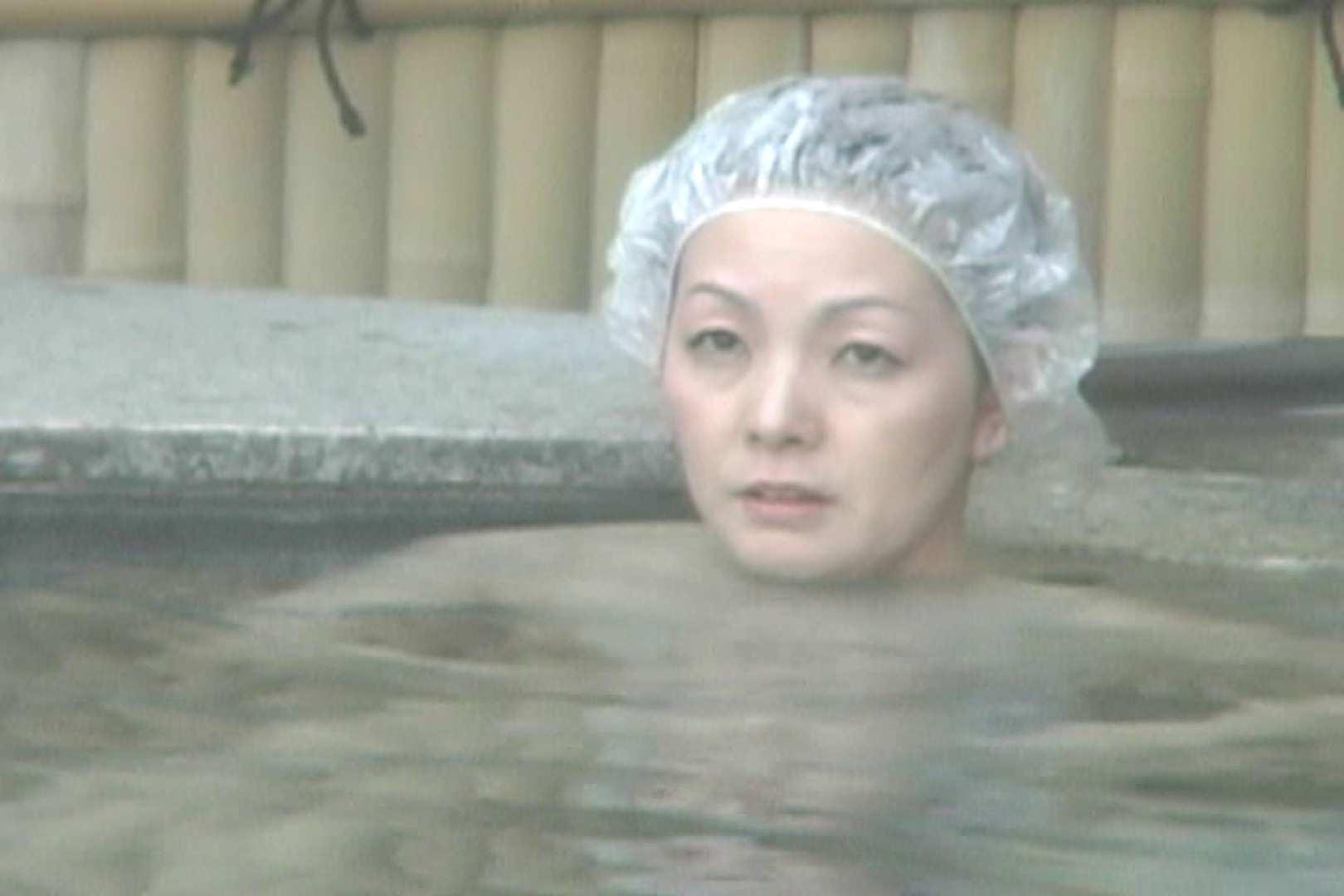 Aquaな露天風呂Vol.592 露天 | 盗撮  92pic 65