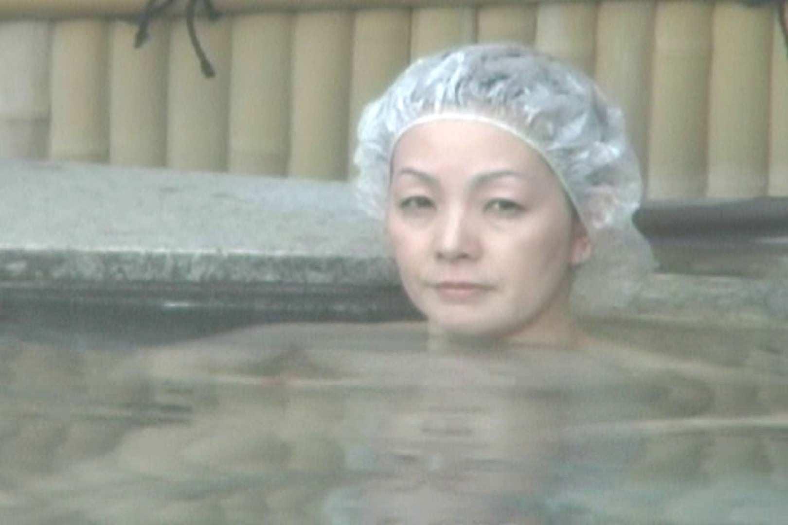 Aquaな露天風呂Vol.592 露天 | 盗撮  92pic 84