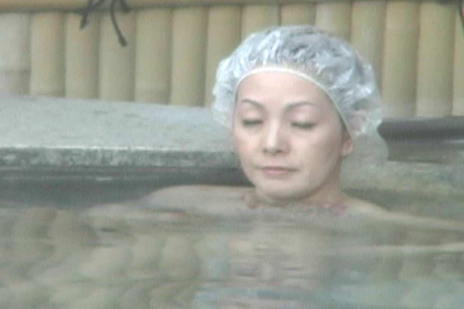 Aquaな露天風呂Vol.592 露天 | 盗撮  92pic 85