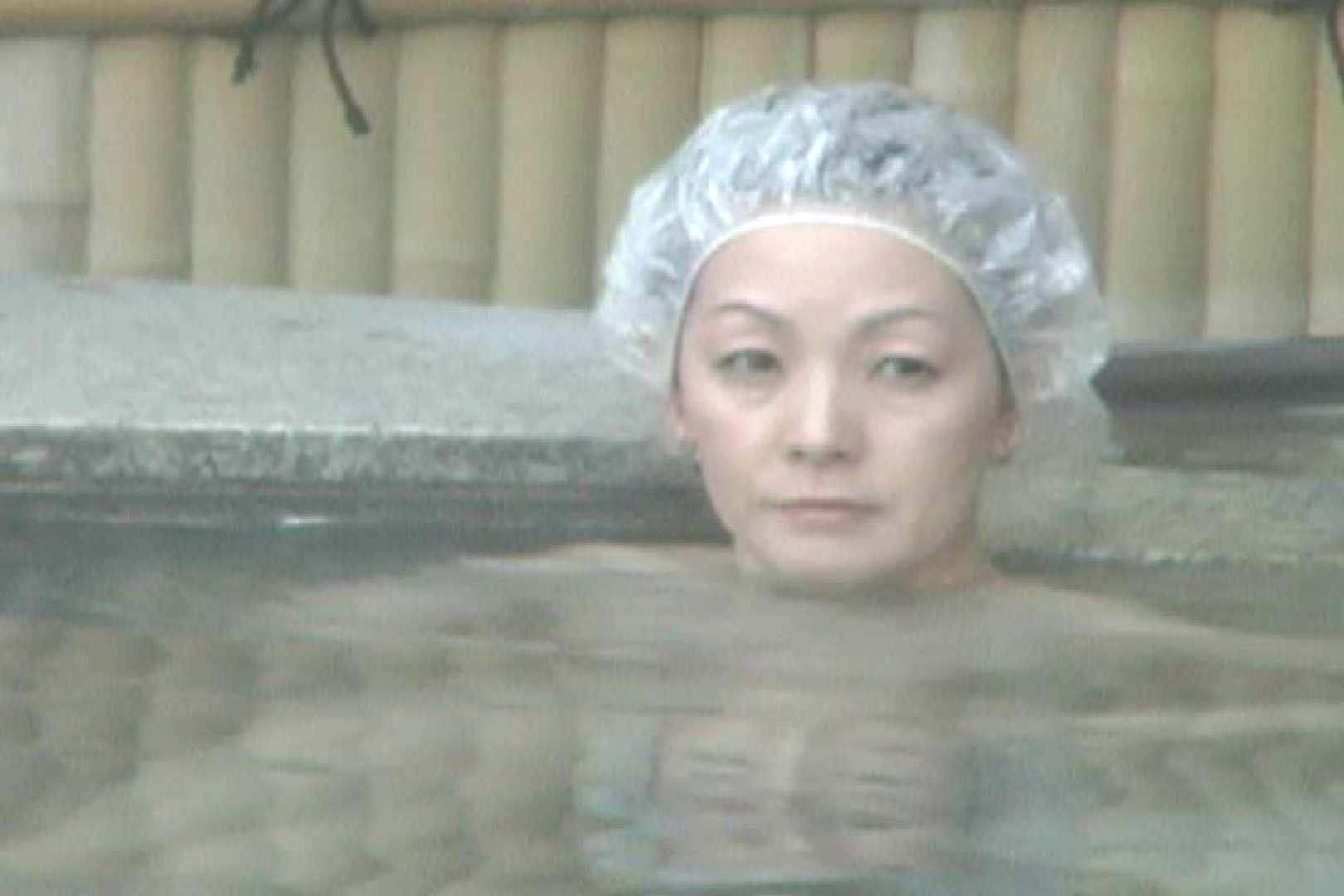Aquaな露天風呂Vol.592 露天 | 盗撮  92pic 87
