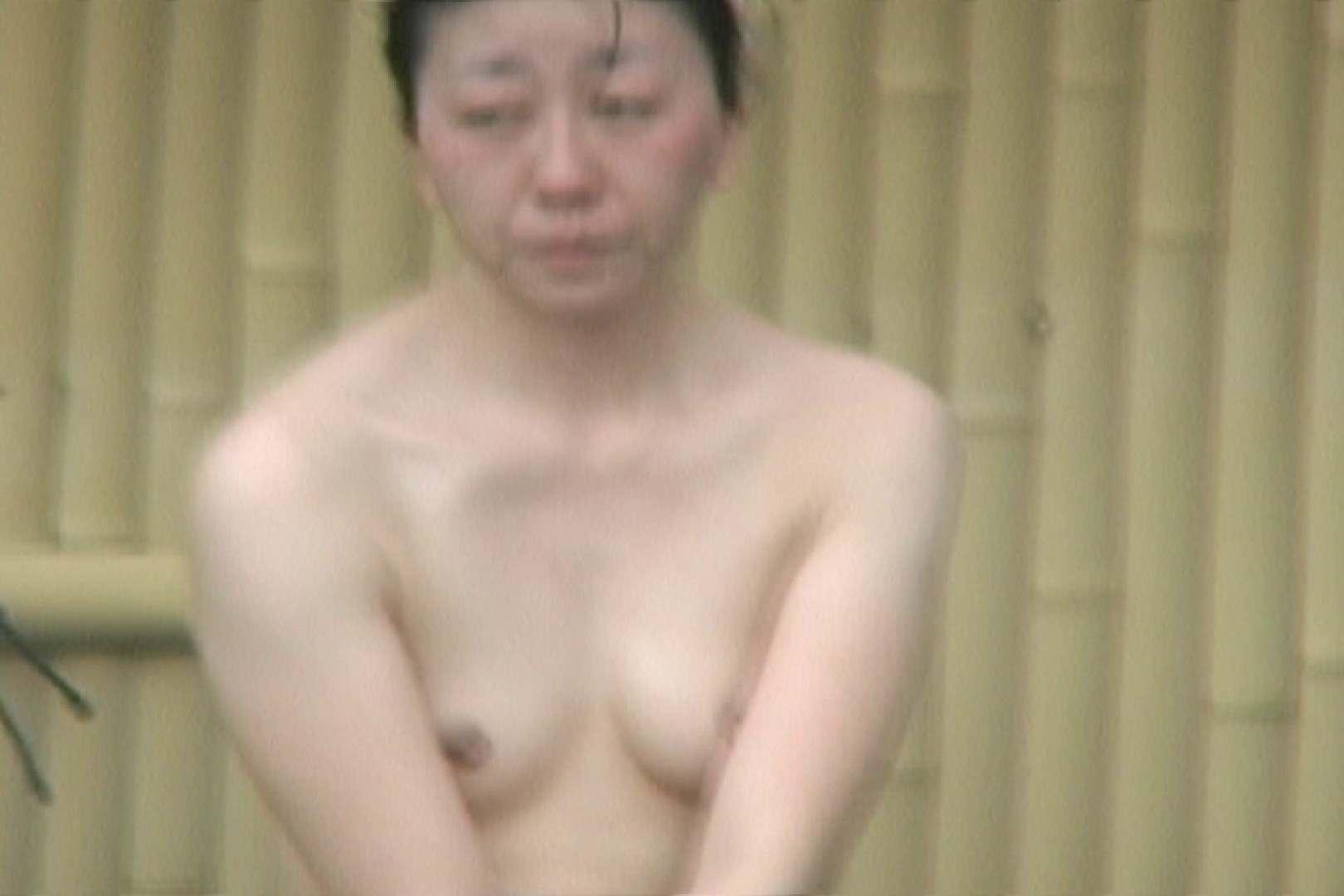 Aquaな露天風呂Vol.594 露天 | HなOL  54pic 3