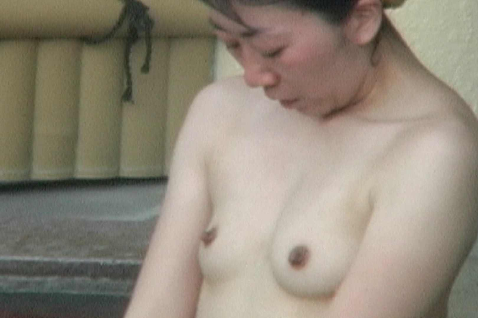 Aquaな露天風呂Vol.594 露天 | HなOL  54pic 9