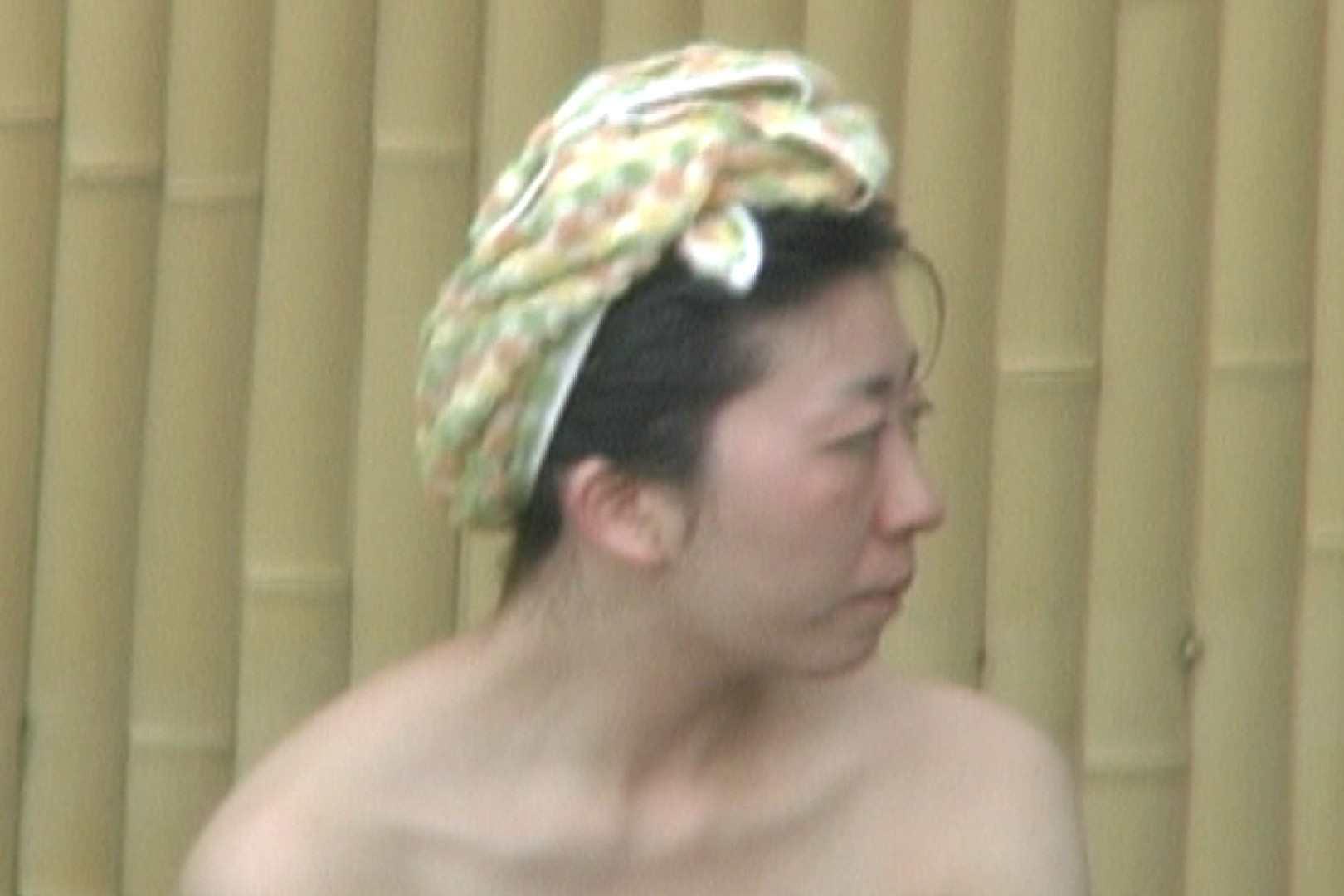 Aquaな露天風呂Vol.594 露天 | HなOL  54pic 17