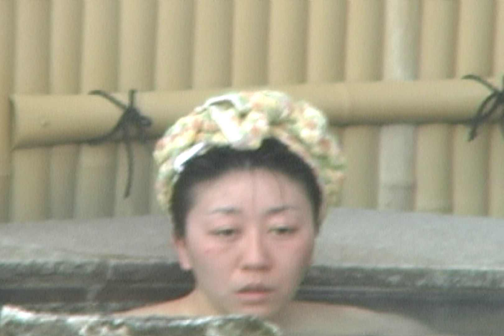 Aquaな露天風呂Vol.594 露天 | HなOL  54pic 31