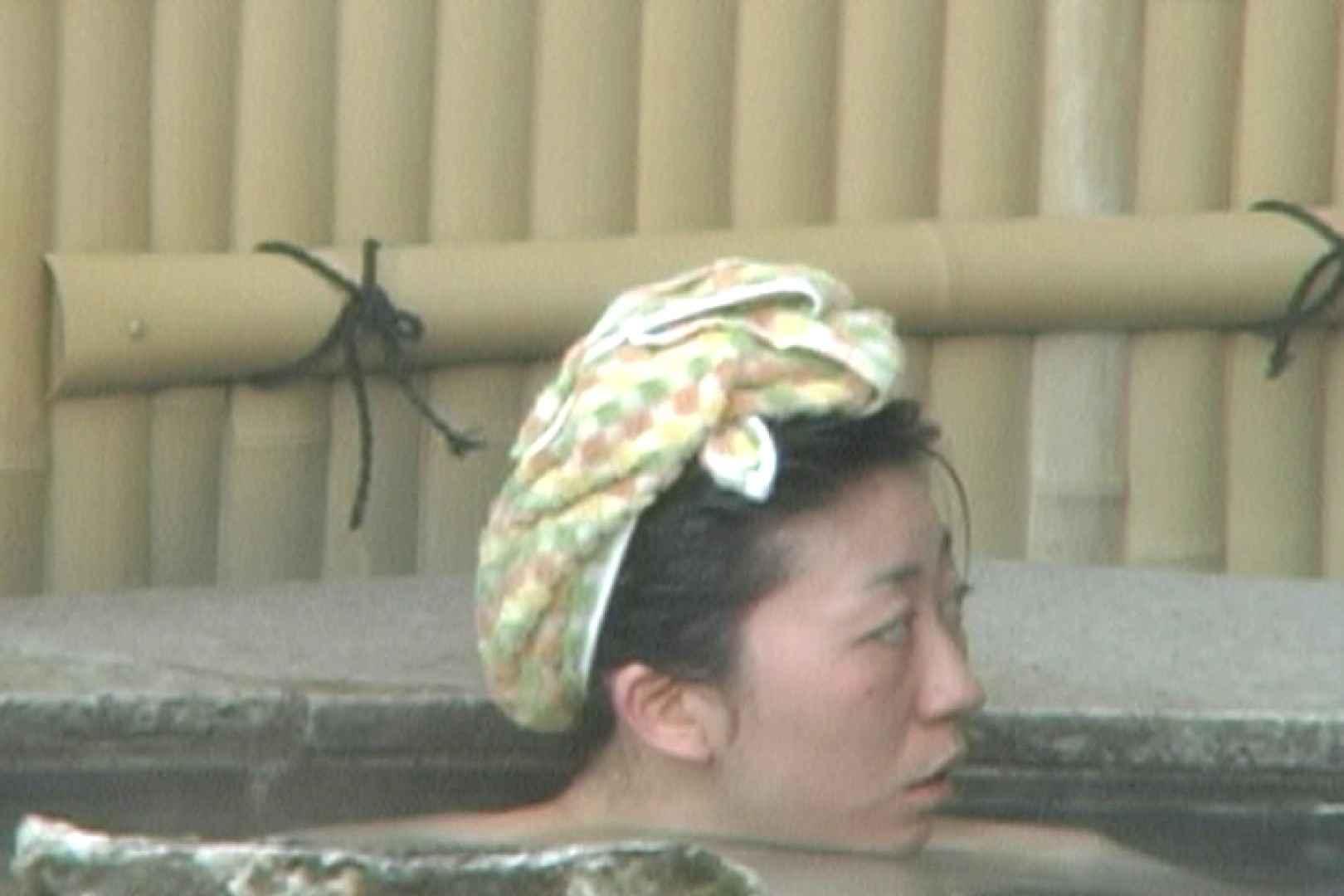 Aquaな露天風呂Vol.594 露天 | HなOL  54pic 33
