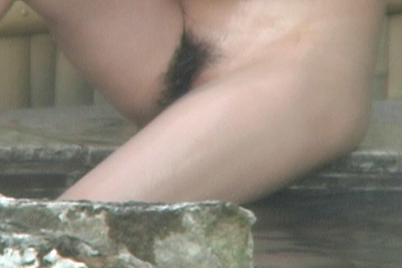 Aquaな露天風呂Vol.594 露天 | HなOL  54pic 36