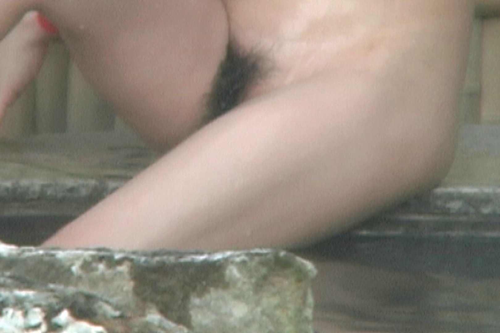 Aquaな露天風呂Vol.594 露天 | HなOL  54pic 37