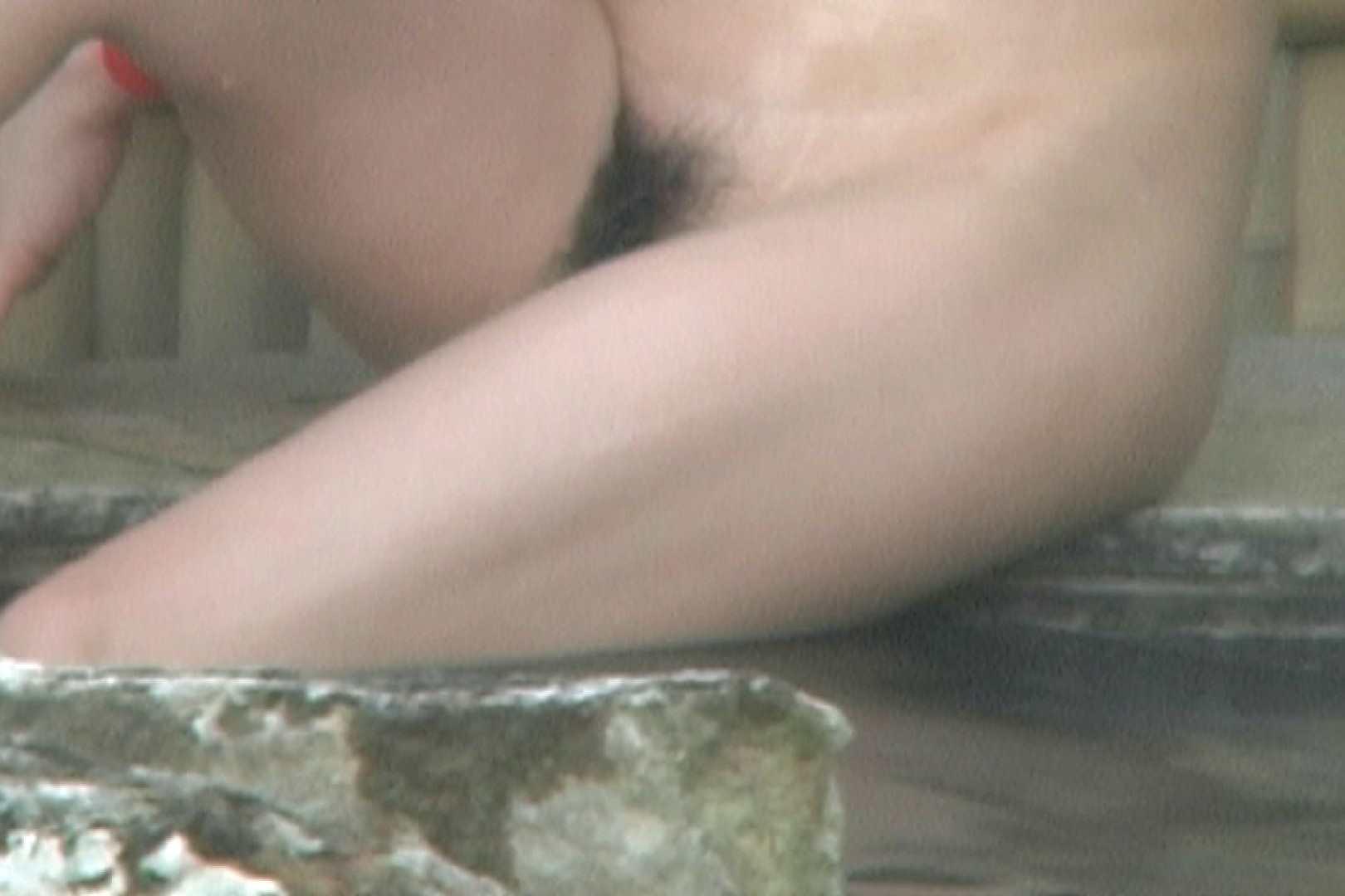 Aquaな露天風呂Vol.594 露天 | HなOL  54pic 38