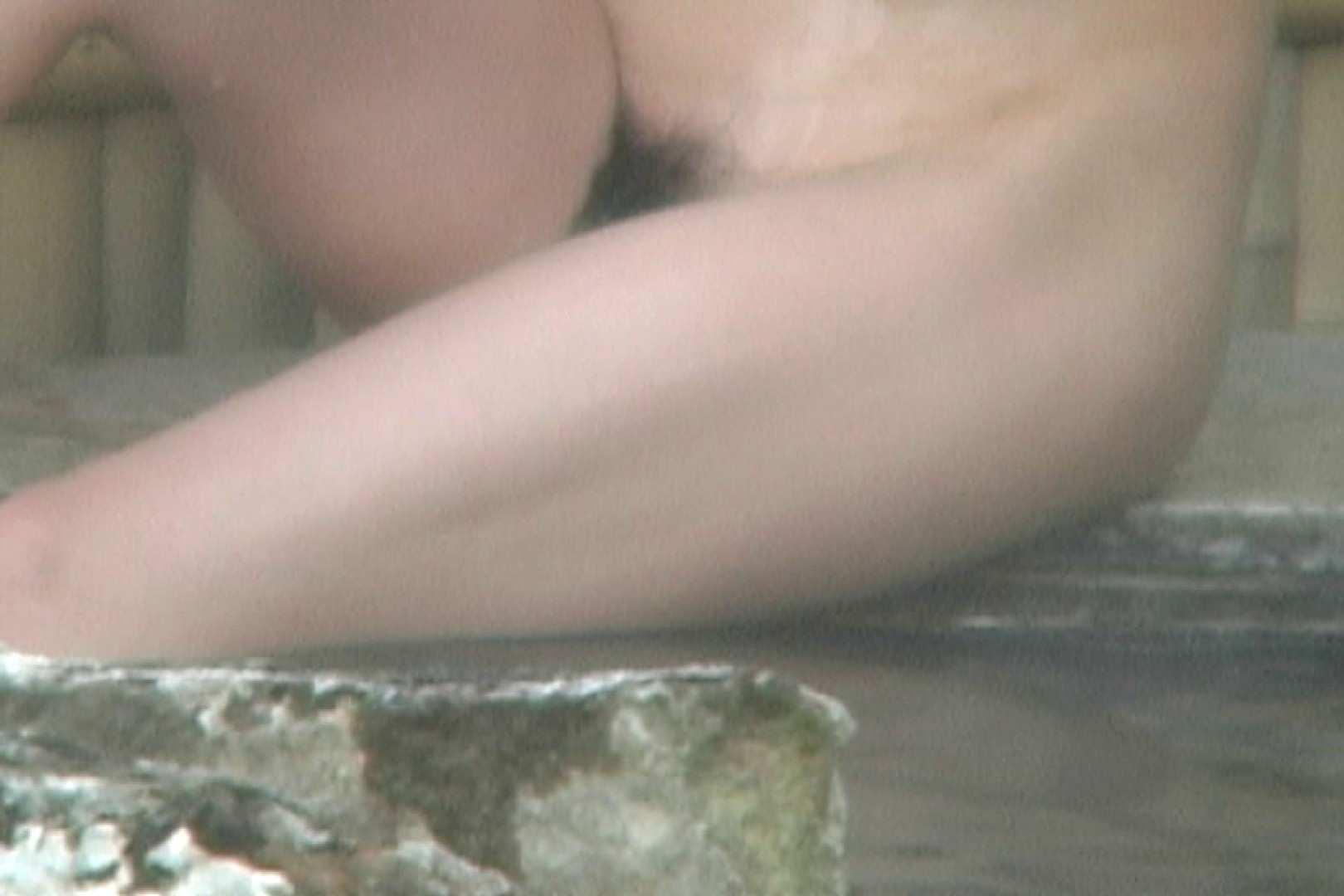 Aquaな露天風呂Vol.594 露天 | HなOL  54pic 40