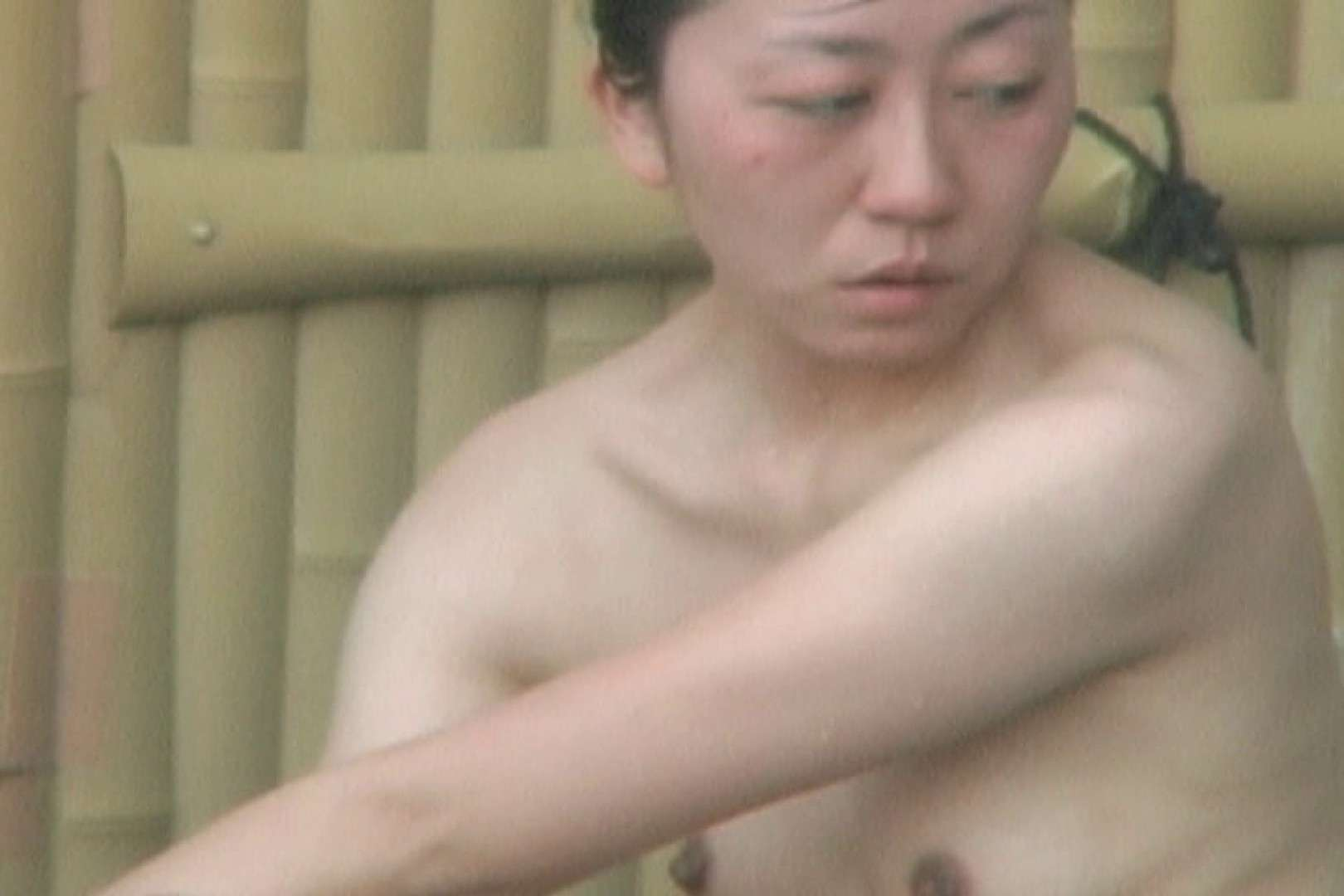 Aquaな露天風呂Vol.594 露天 | HなOL  54pic 46
