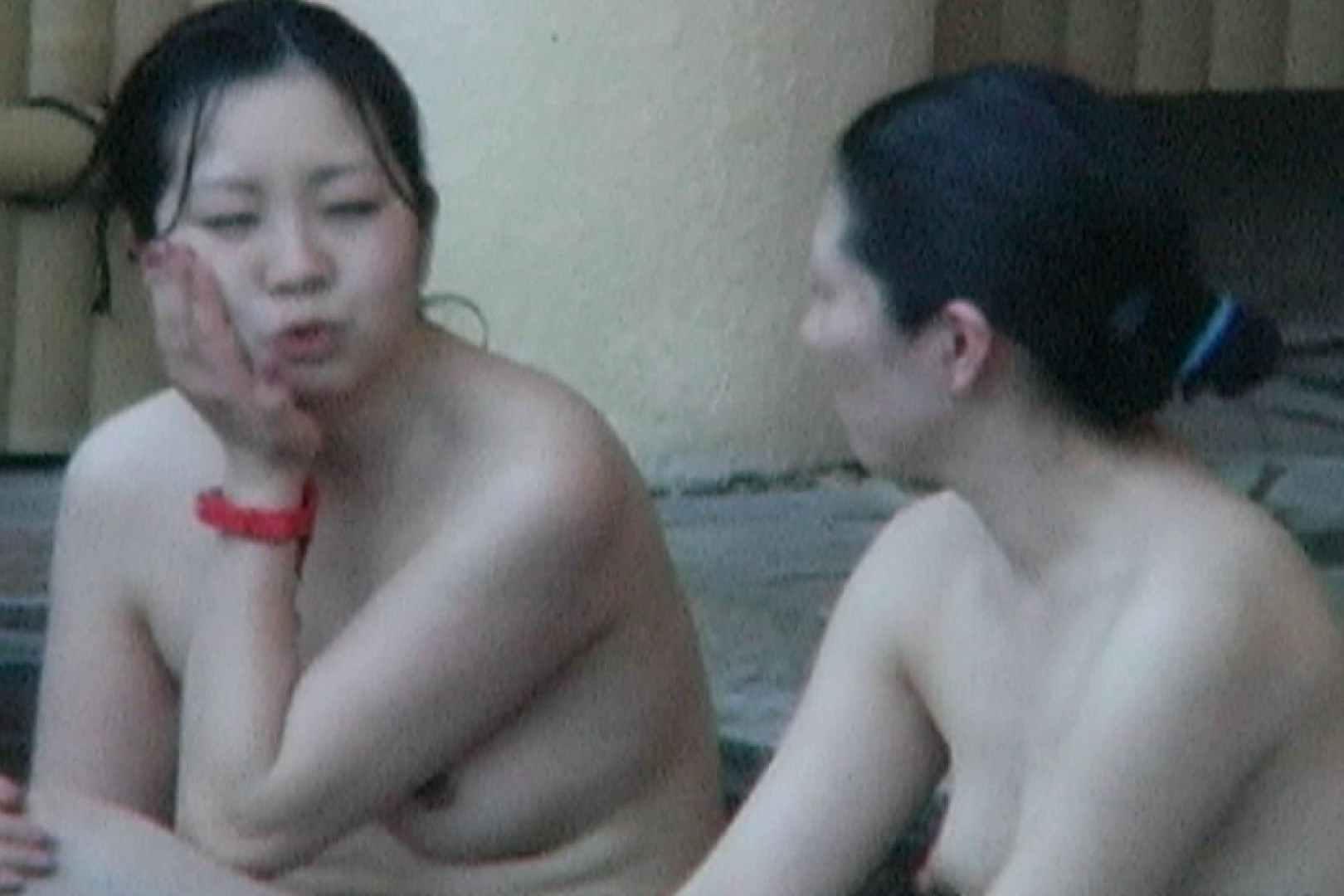 Aquaな露天風呂Vol.598 HなOL | 露天  55pic 24