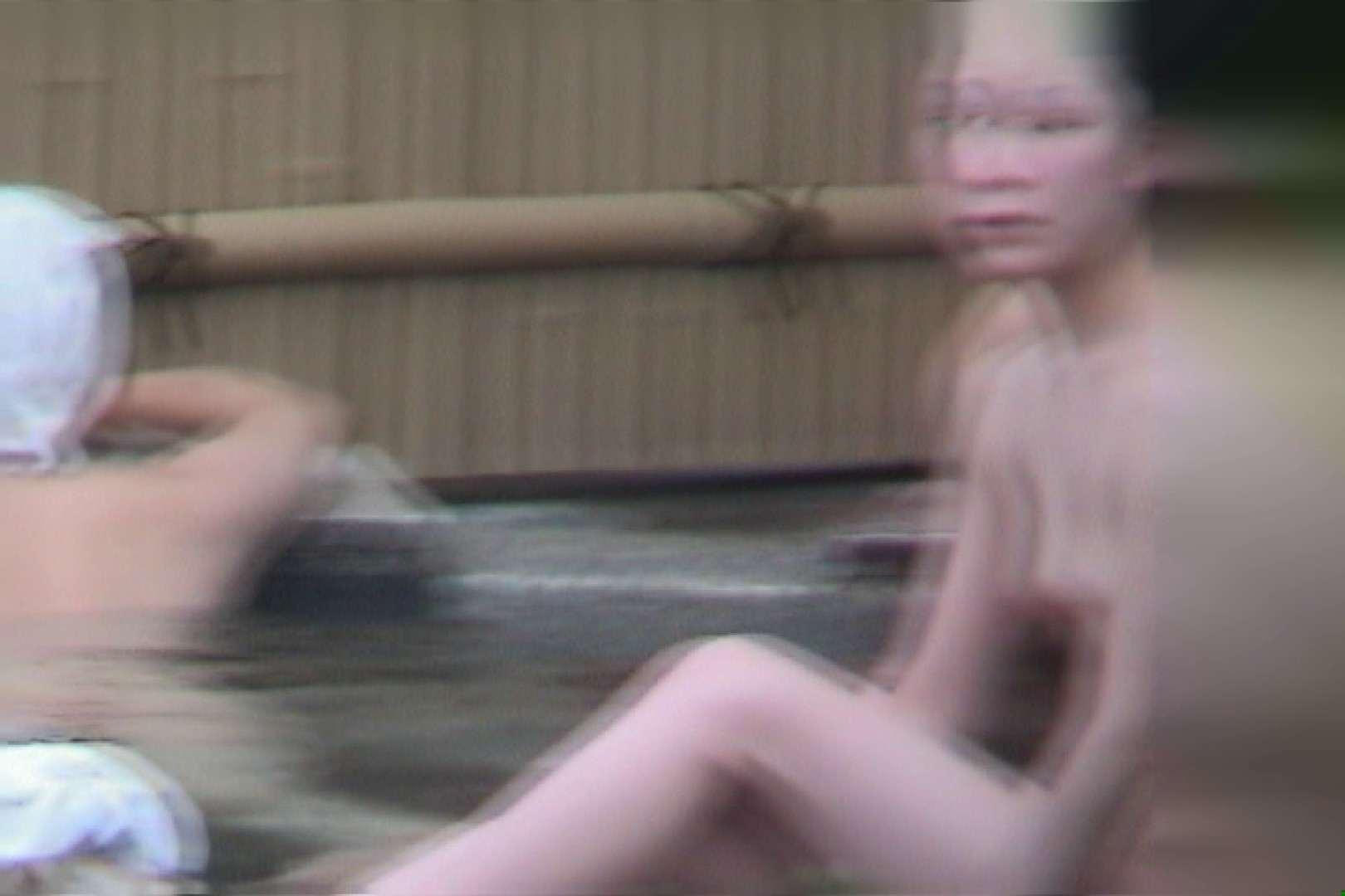 Aquaな露天風呂Vol.599 露天 | HなOL  104pic 4
