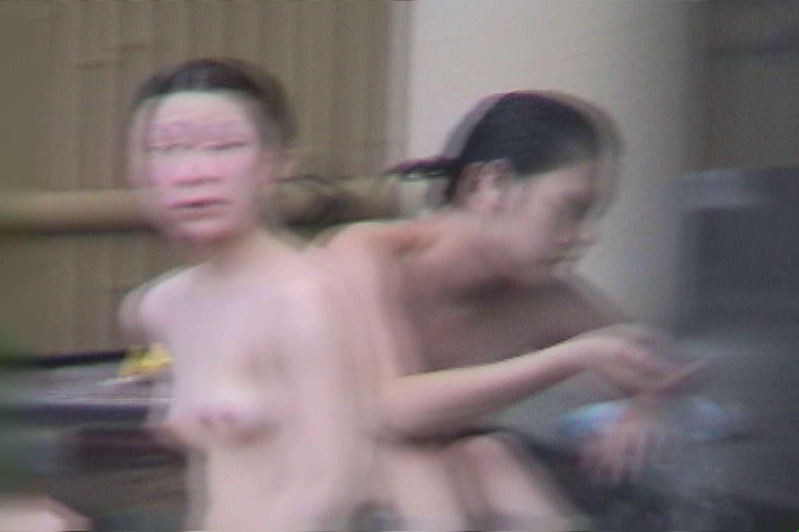 Aquaな露天風呂Vol.599 露天 | HなOL  104pic 5