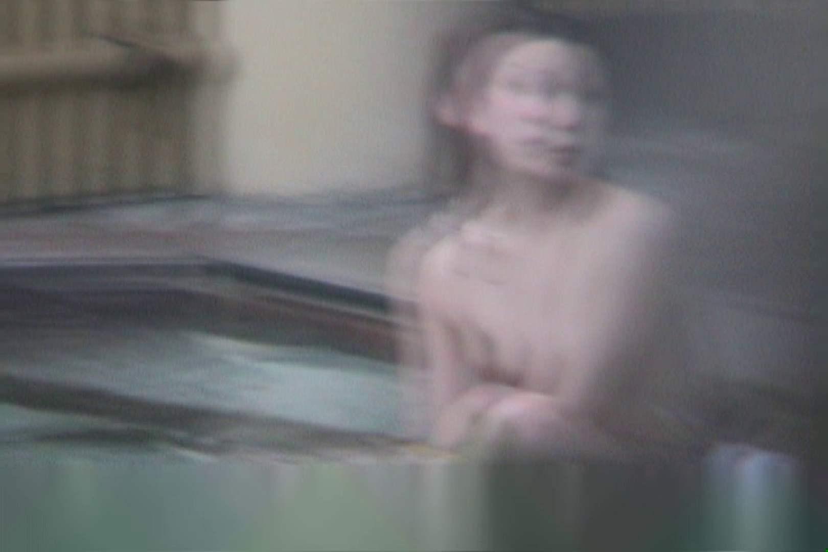 Aquaな露天風呂Vol.599 露天 | HなOL  104pic 6