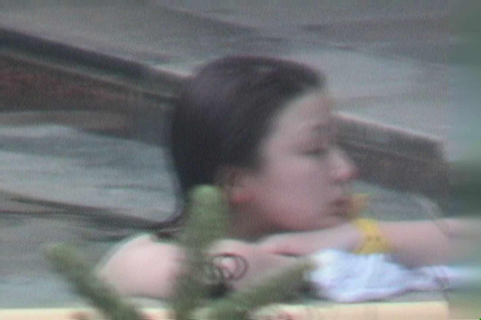Aquaな露天風呂Vol.599 露天 | HなOL  104pic 14