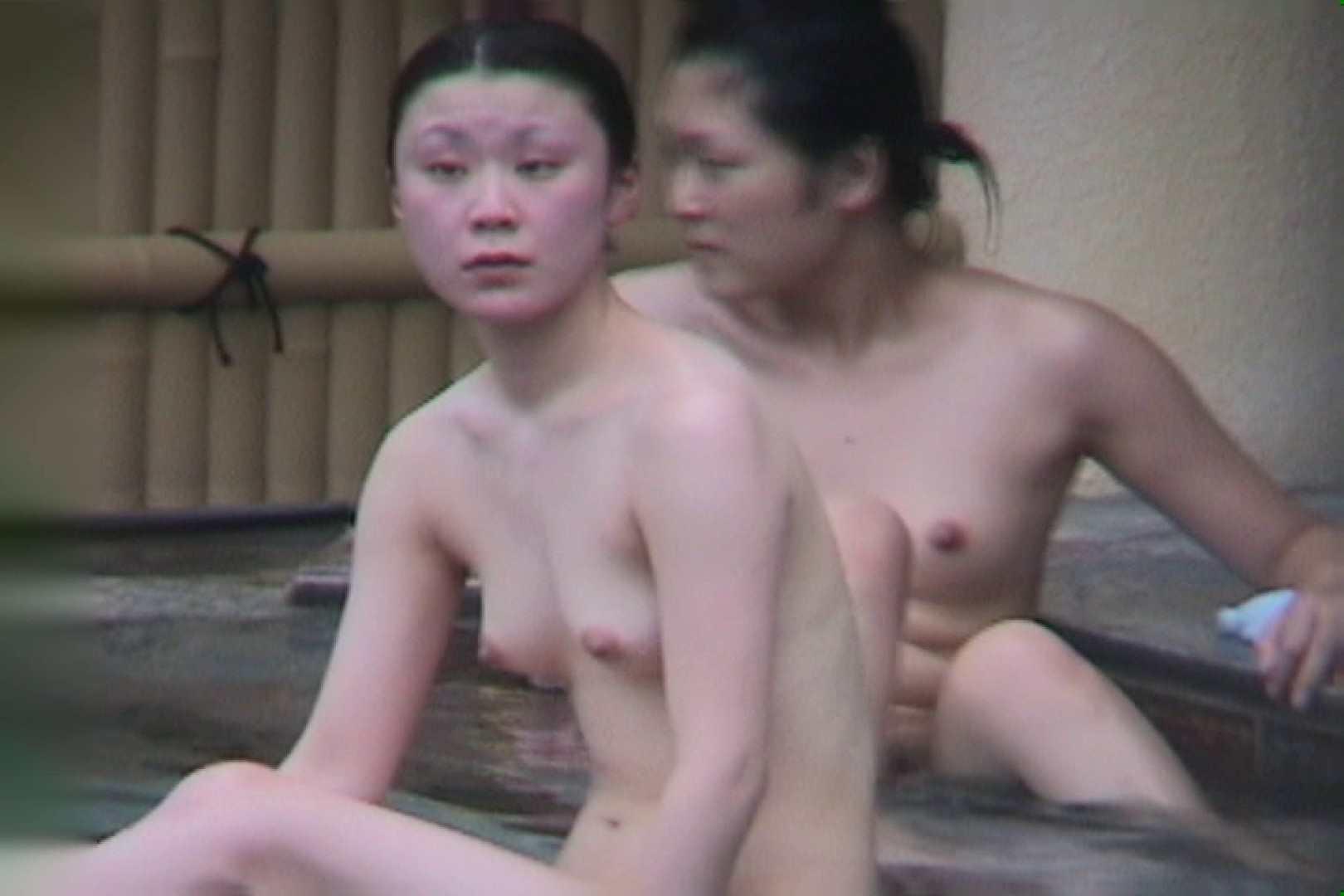 Aquaな露天風呂Vol.599 露天 | HなOL  104pic 15