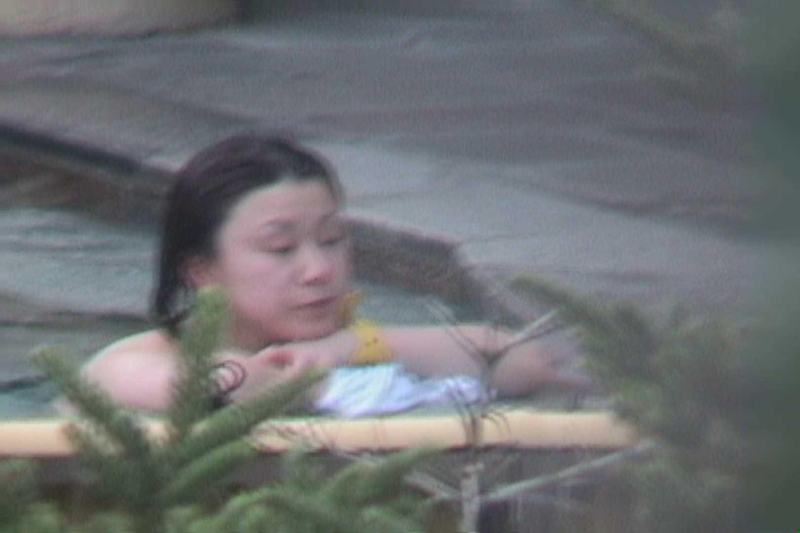 Aquaな露天風呂Vol.599 露天 | HなOL  104pic 21