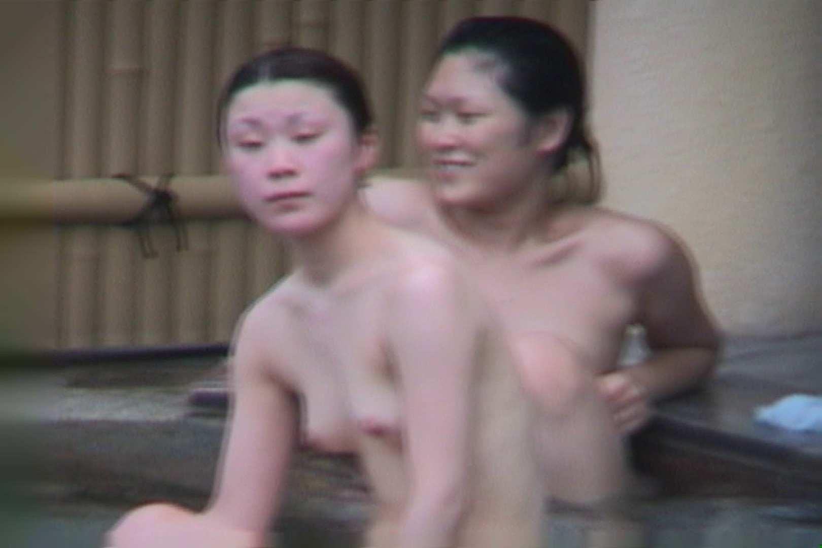 Aquaな露天風呂Vol.599 露天 | HなOL  104pic 25
