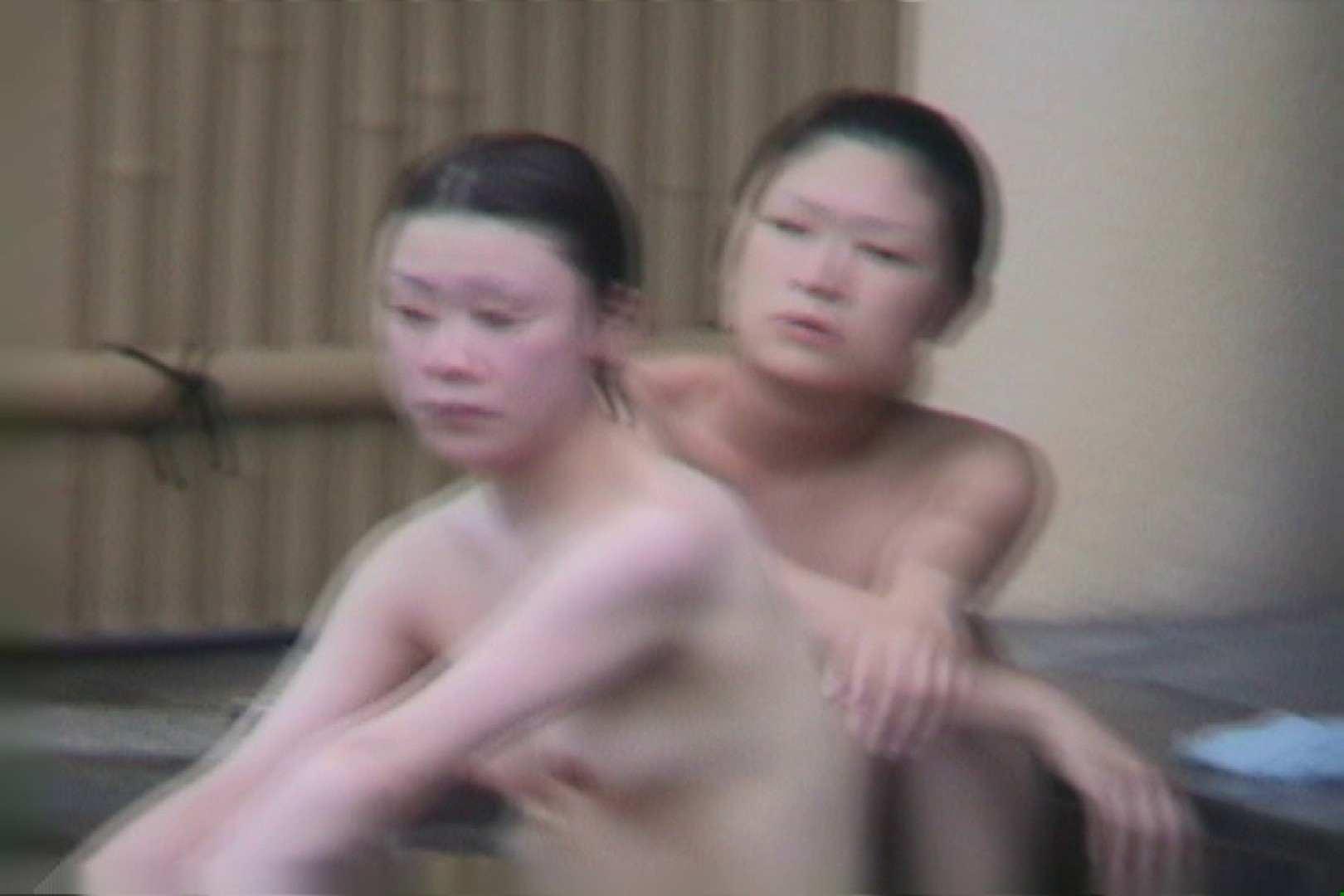Aquaな露天風呂Vol.599 露天 | HなOL  104pic 66