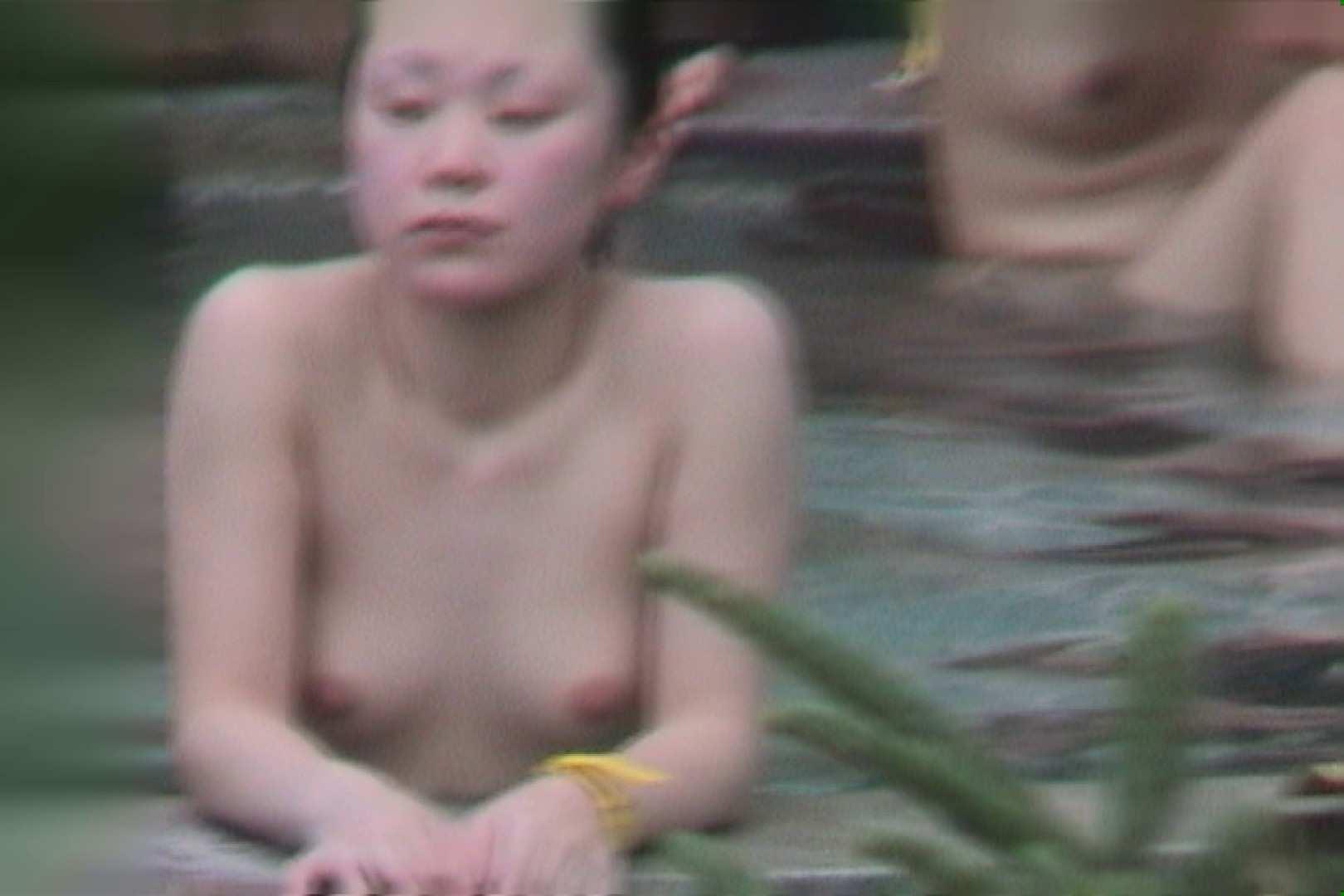 Aquaな露天風呂Vol.599 露天 | HなOL  104pic 82