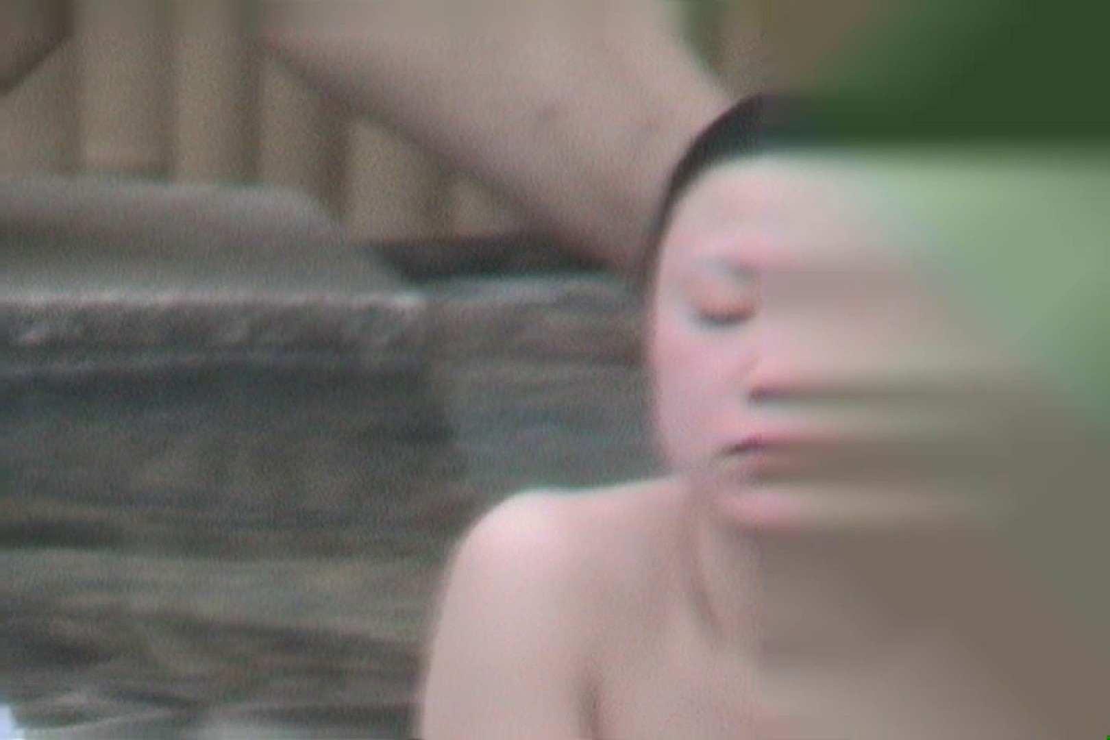 Aquaな露天風呂Vol.599 露天 | HなOL  104pic 83