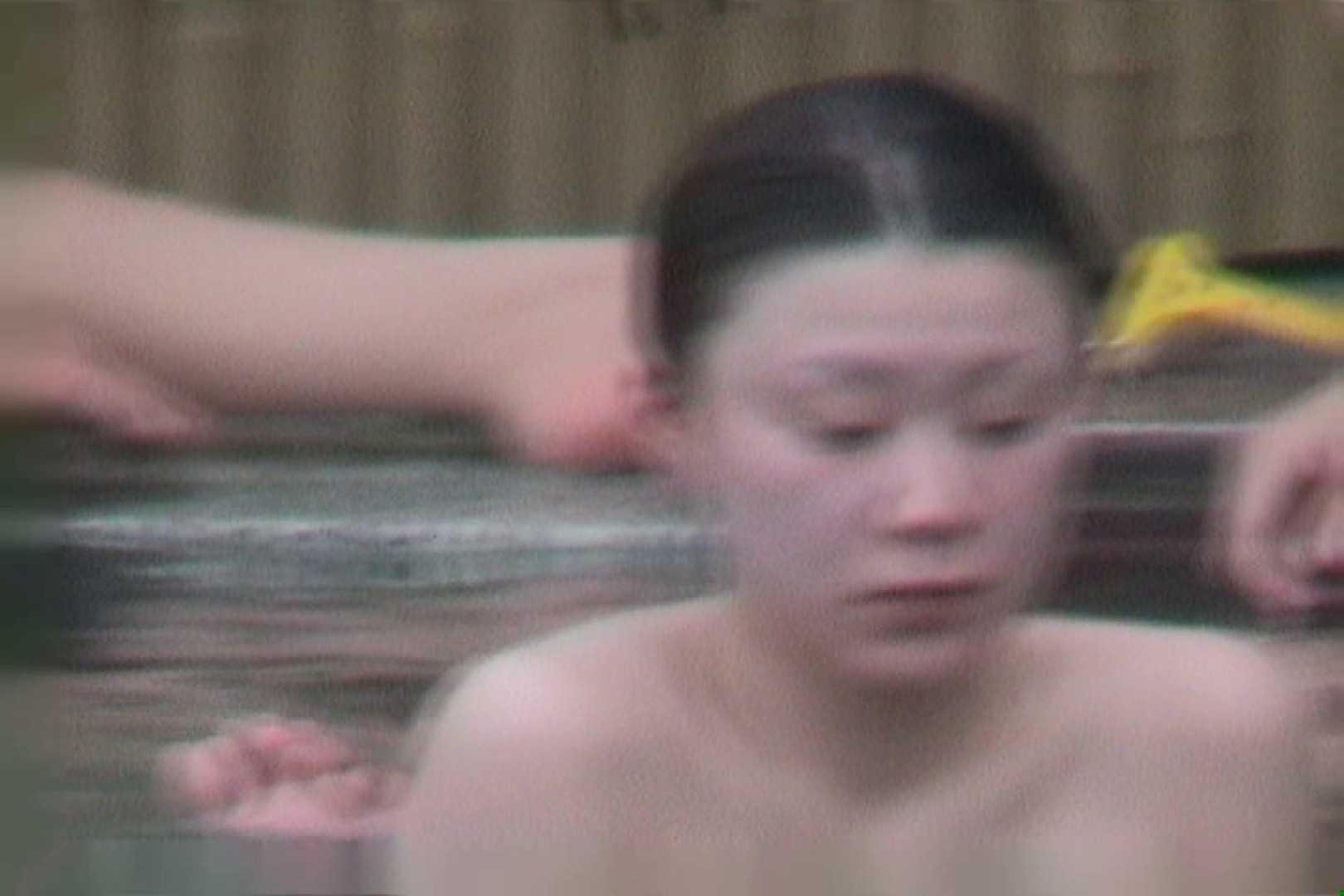 Aquaな露天風呂Vol.599 露天 | HなOL  104pic 93