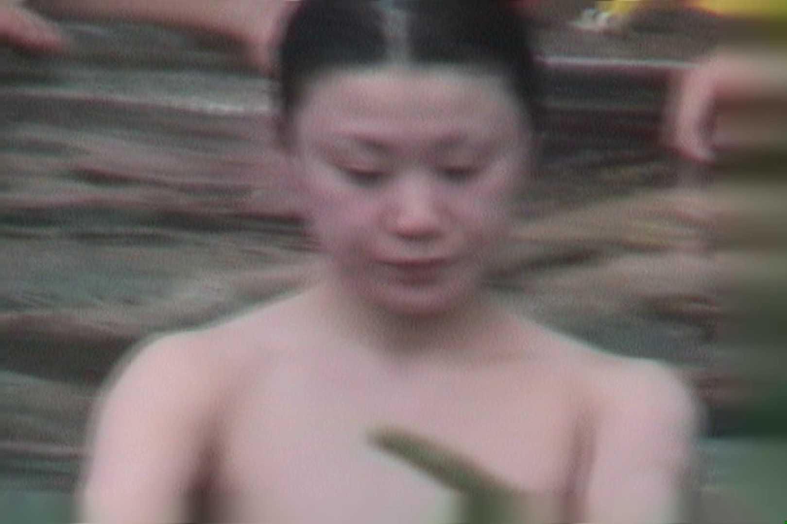 Aquaな露天風呂Vol.599 露天 | HなOL  104pic 94