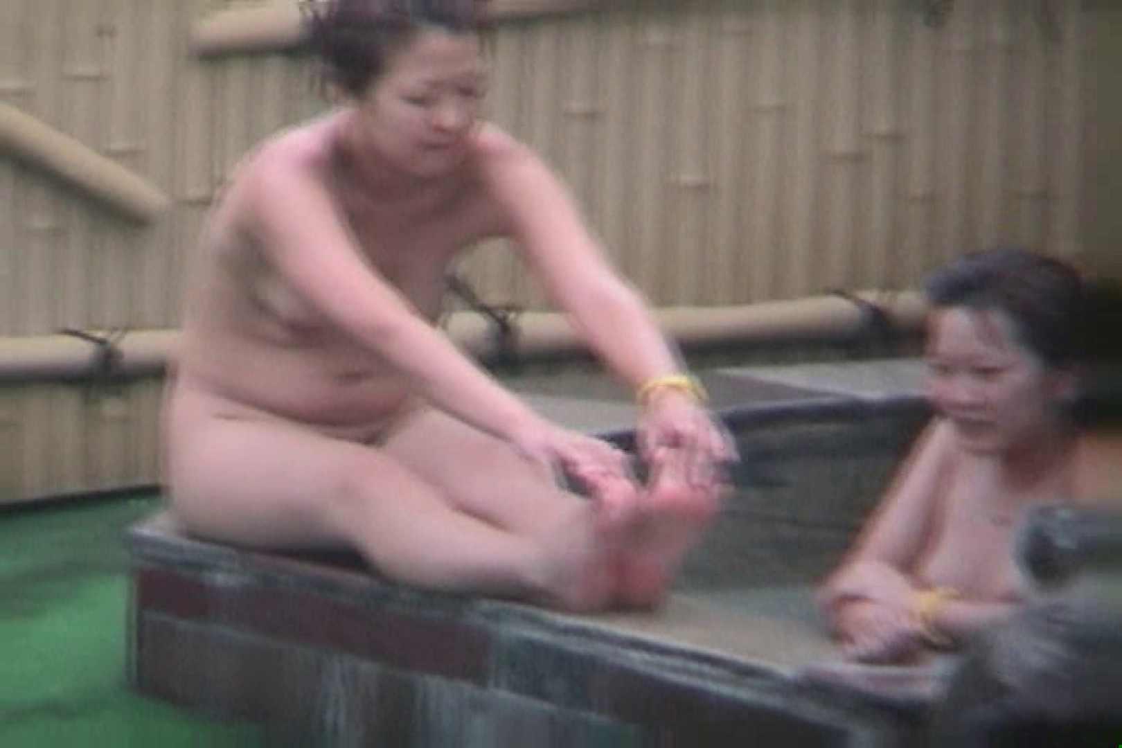 Aquaな露天風呂Vol.600 露天 | HなOL  61pic 20