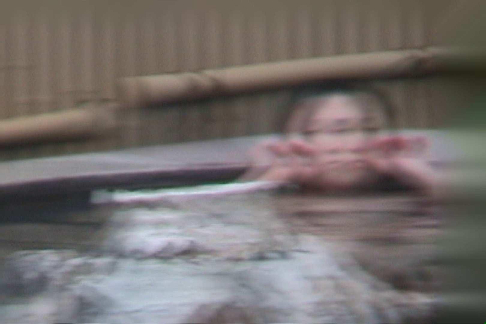Aquaな露天風呂Vol.601 露天 | HなOL  48pic 1