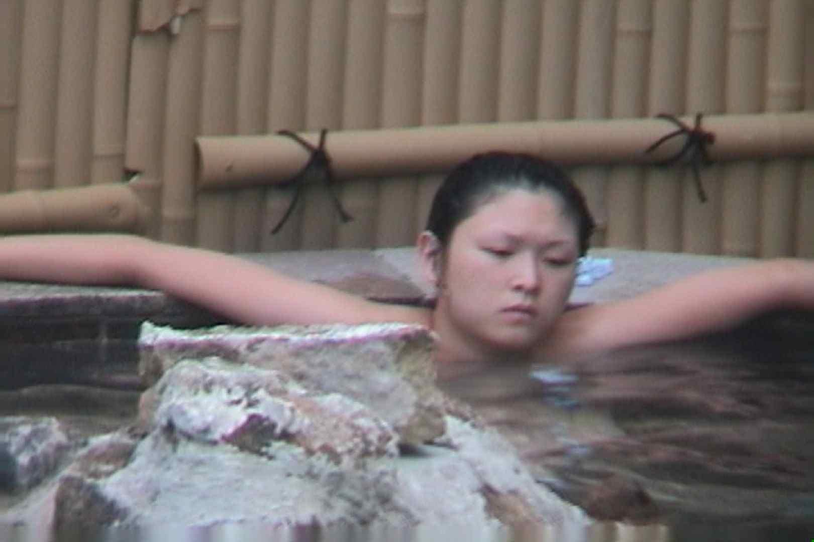 Aquaな露天風呂Vol.601 露天 | HなOL  48pic 14