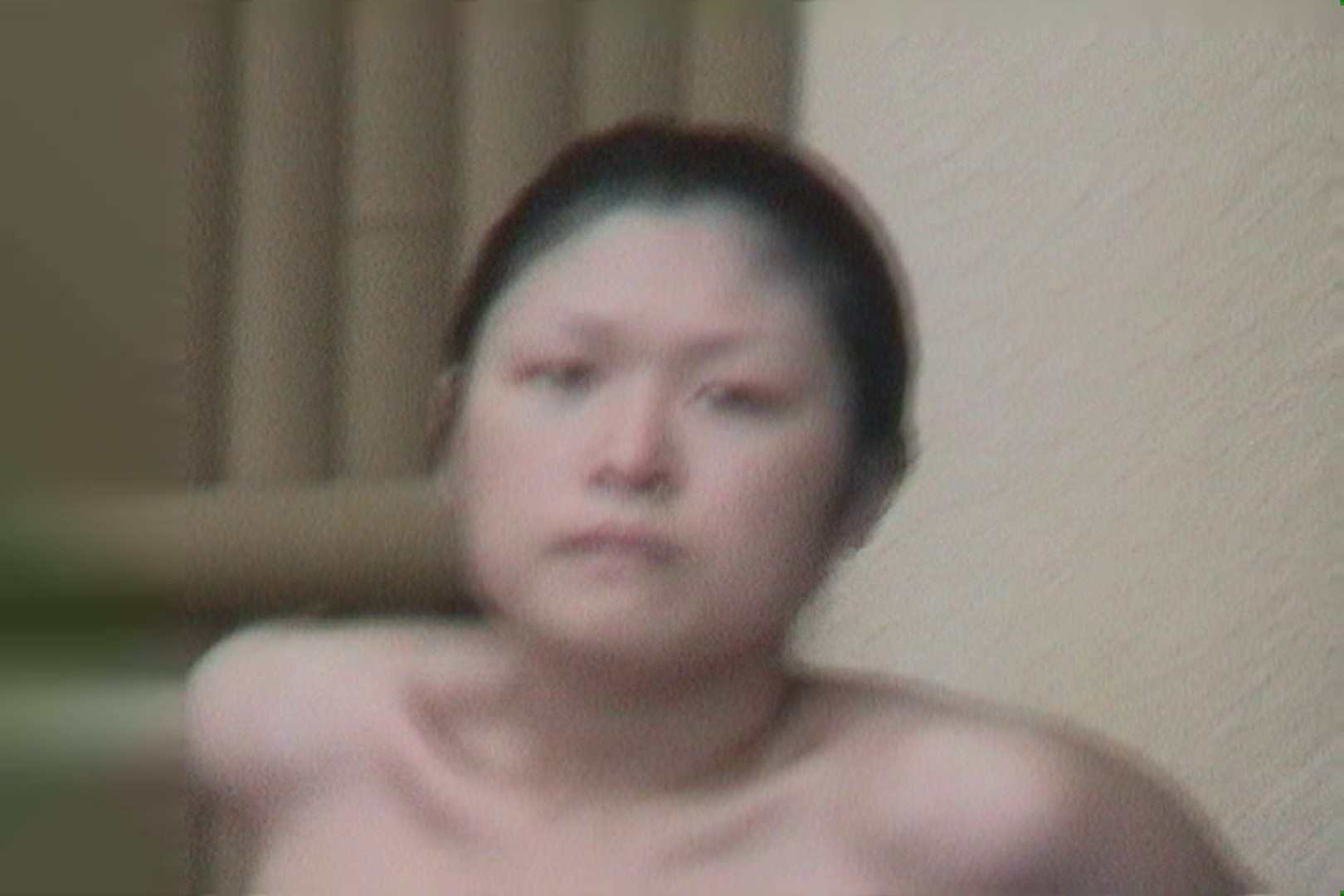 Aquaな露天風呂Vol.601 露天 | HなOL  48pic 26