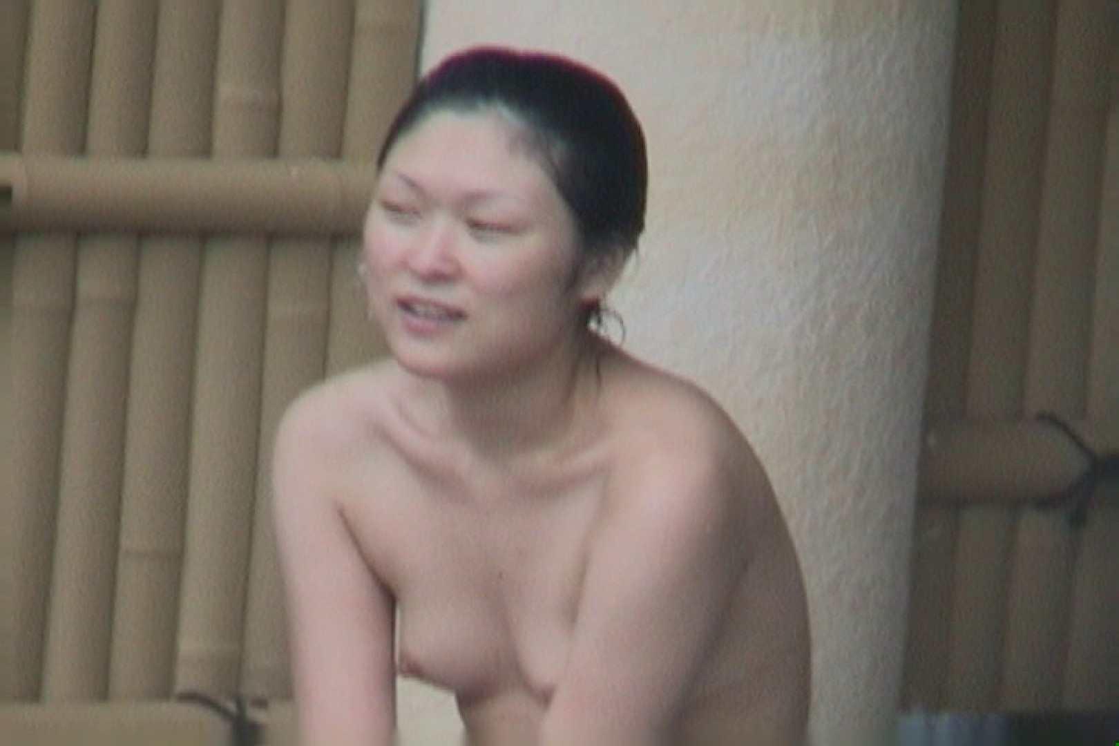 Aquaな露天風呂Vol.601 露天 | HなOL  48pic 37