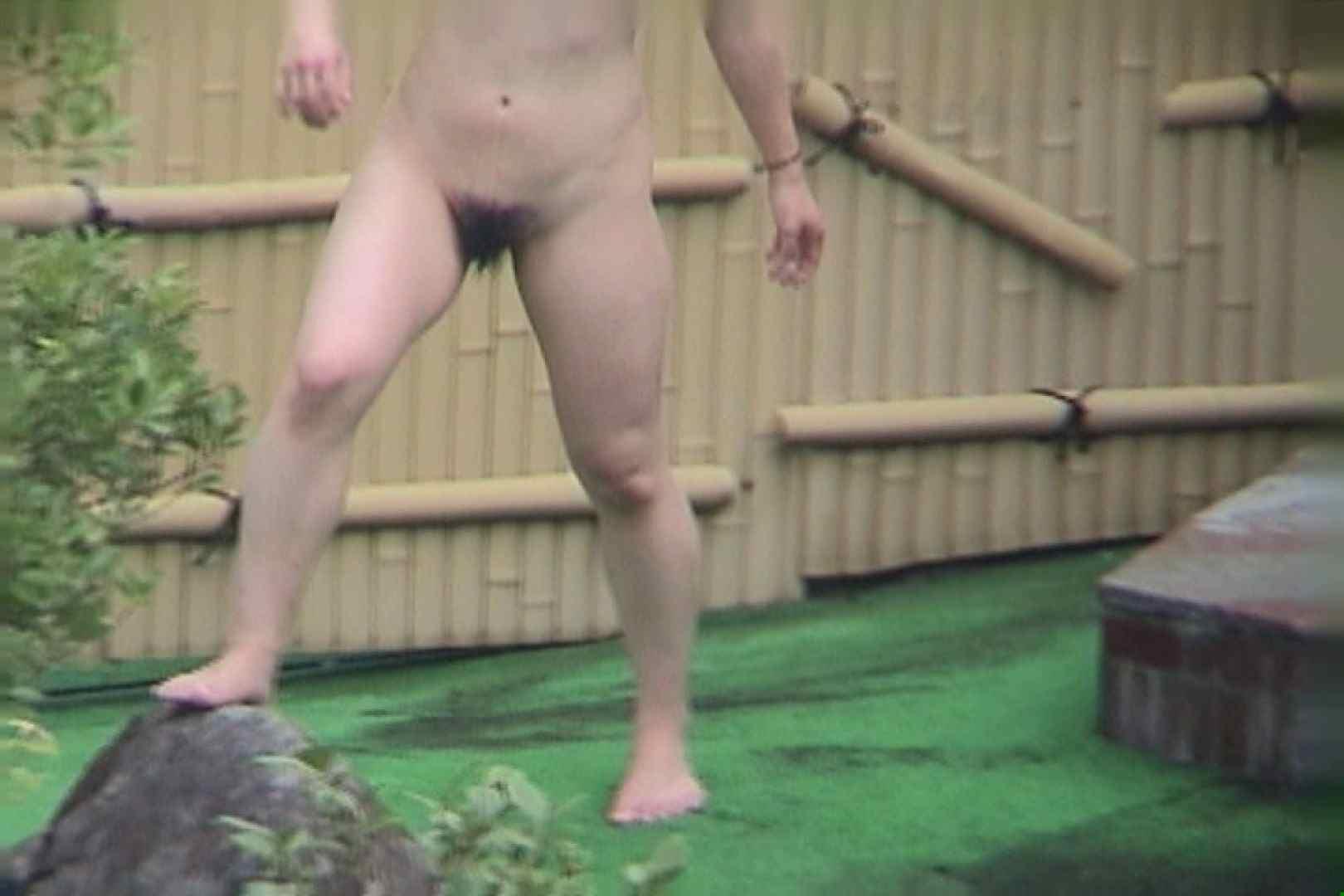 Aquaな露天風呂Vol.601 露天 | HなOL  48pic 41