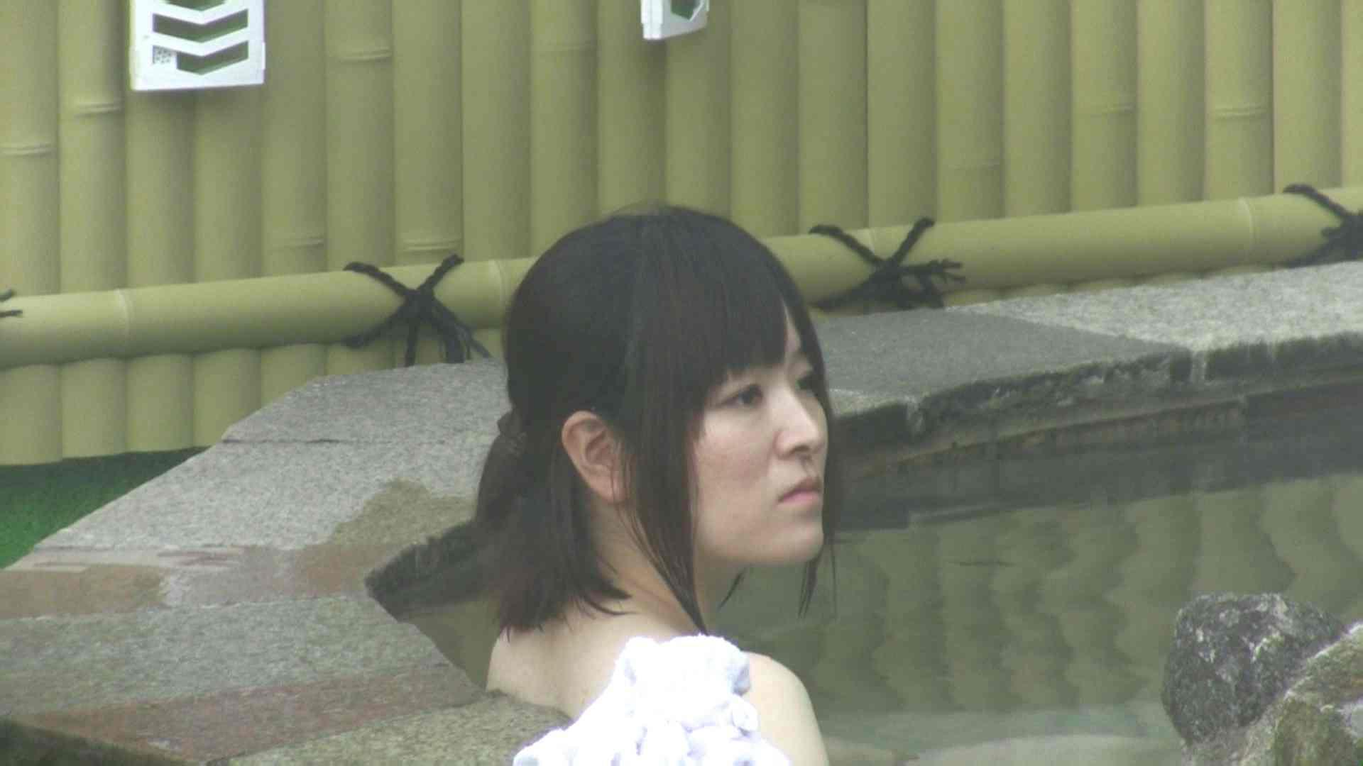 Aquaな露天風呂Vol.606 露天   盗撮  92pic 3