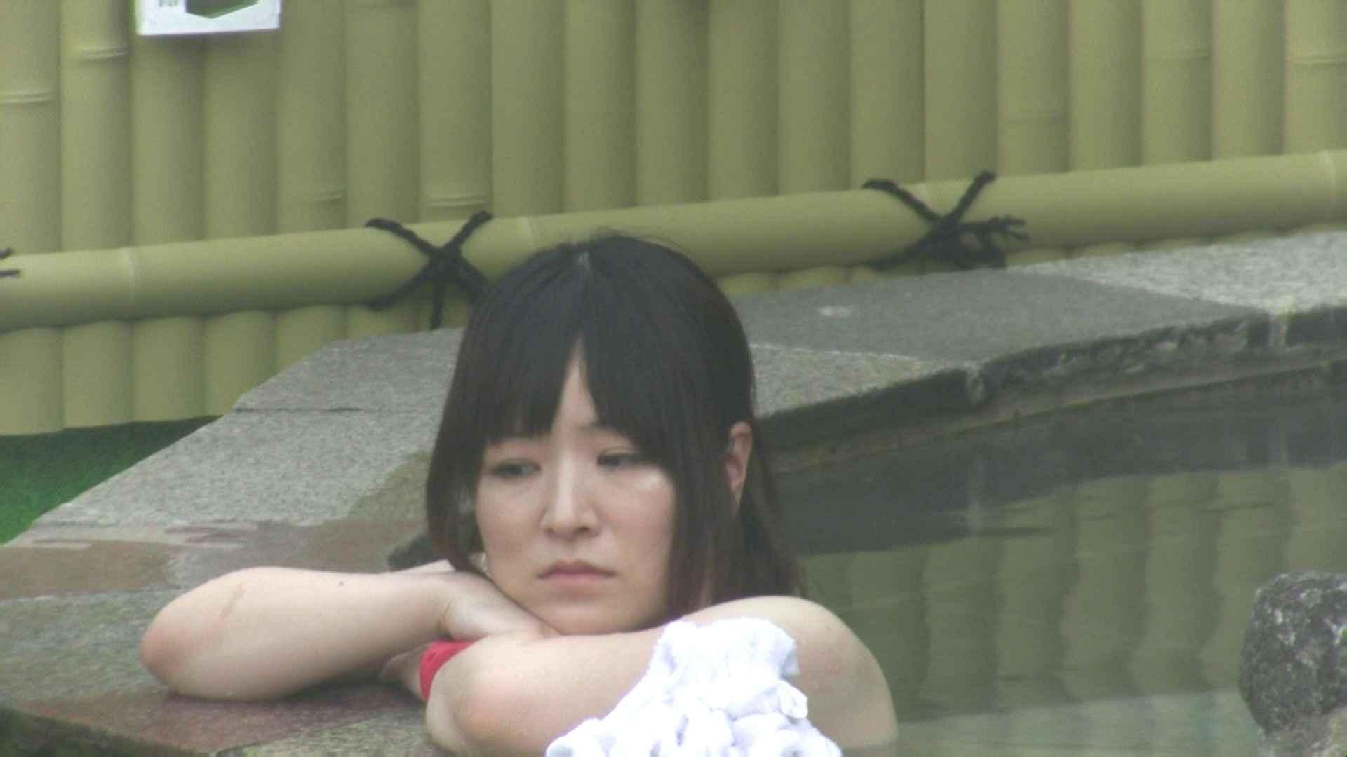 Aquaな露天風呂Vol.606 露天   盗撮  92pic 25