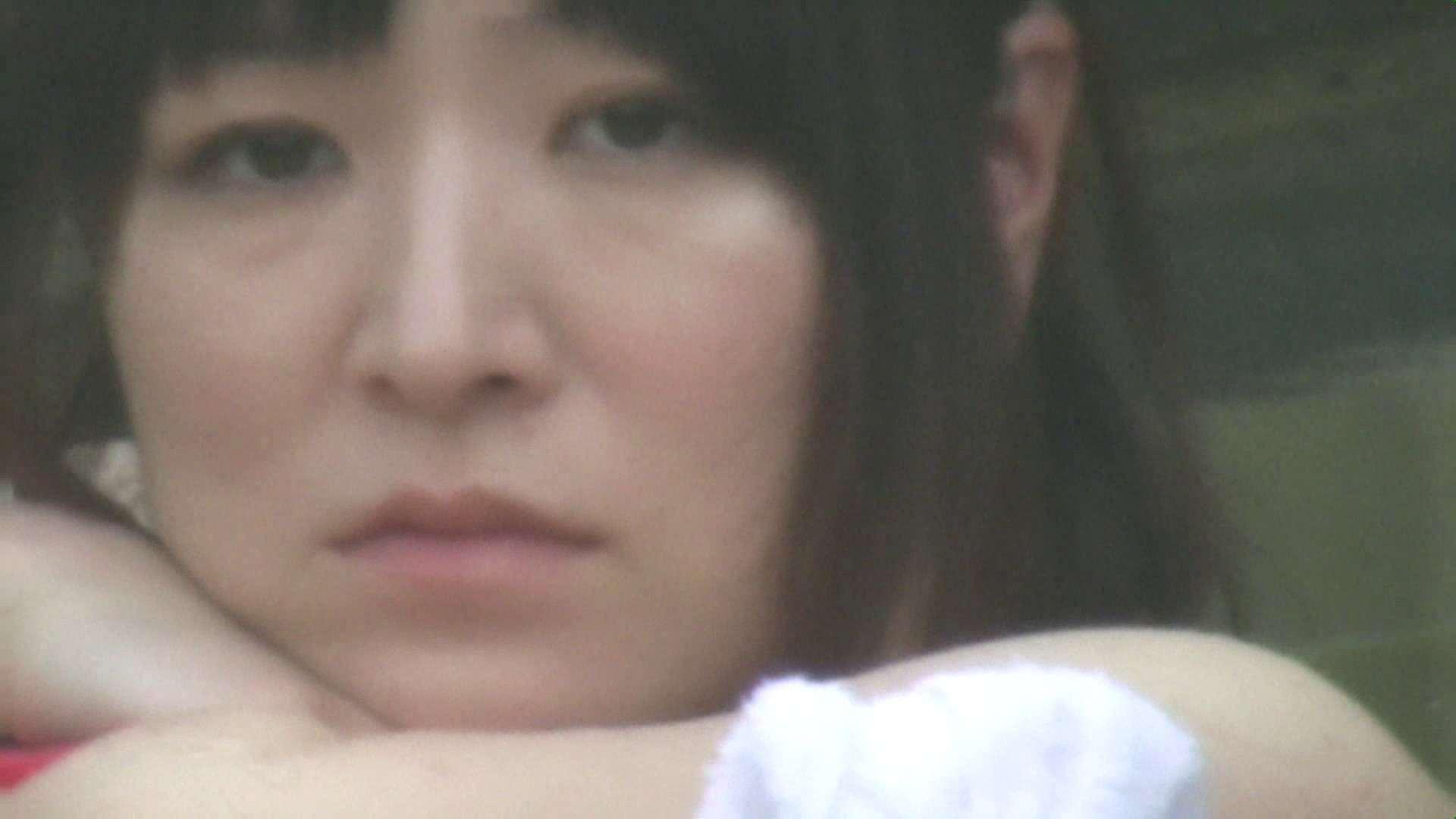 Aquaな露天風呂Vol.606 露天   盗撮  92pic 28
