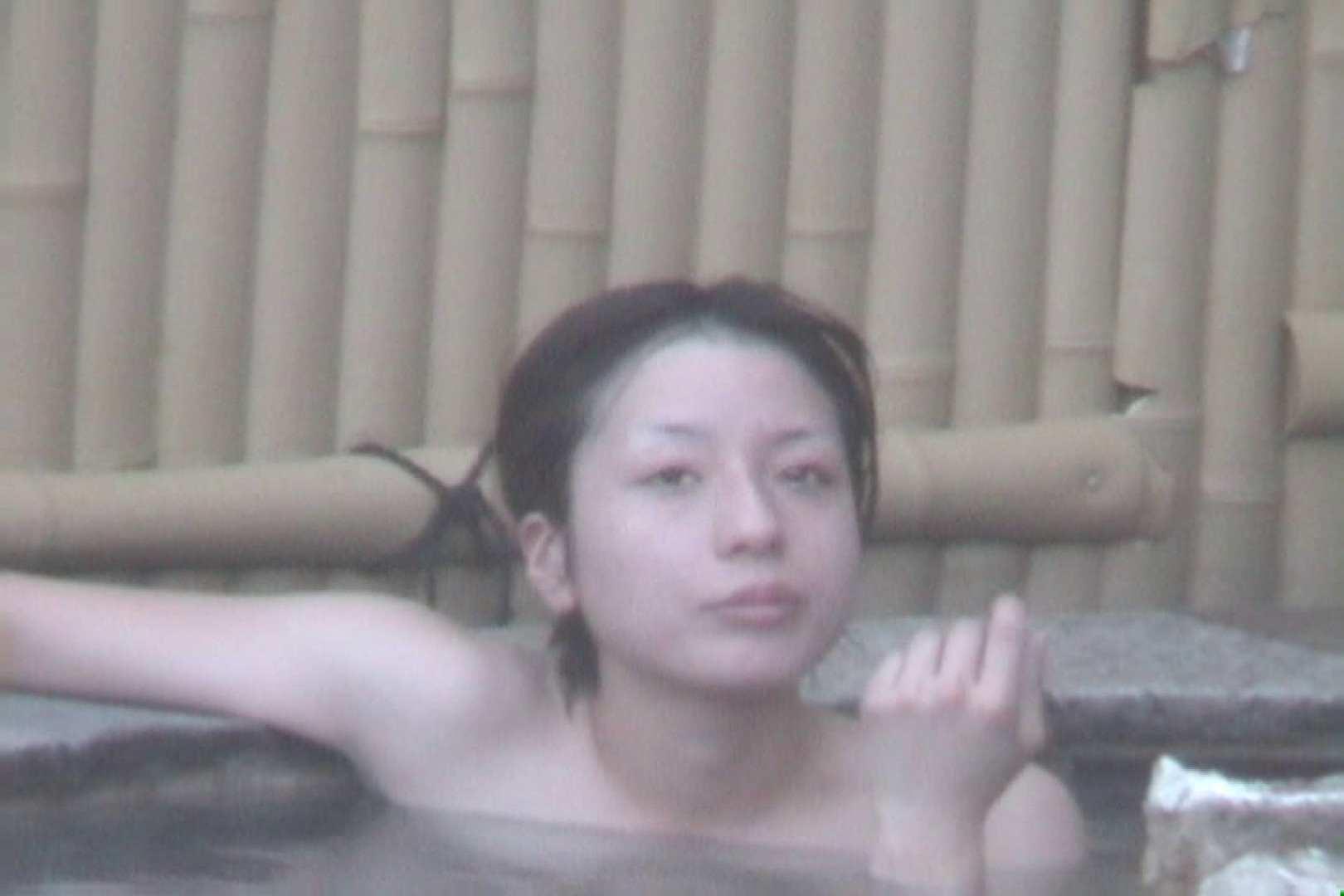 Aquaな露天風呂Vol.608 HなOL | 盗撮  89pic 9
