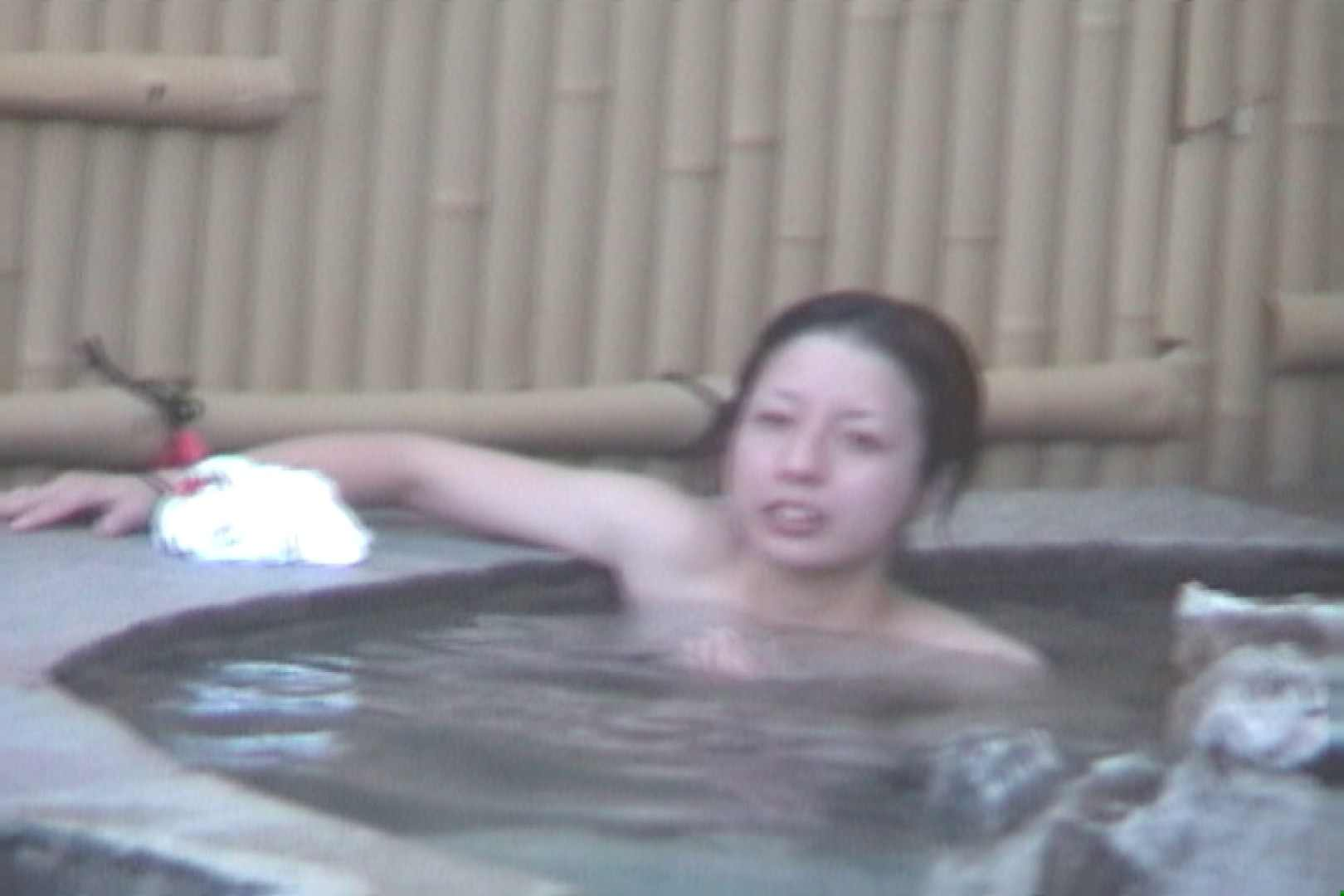 Aquaな露天風呂Vol.608 HなOL | 盗撮  89pic 10