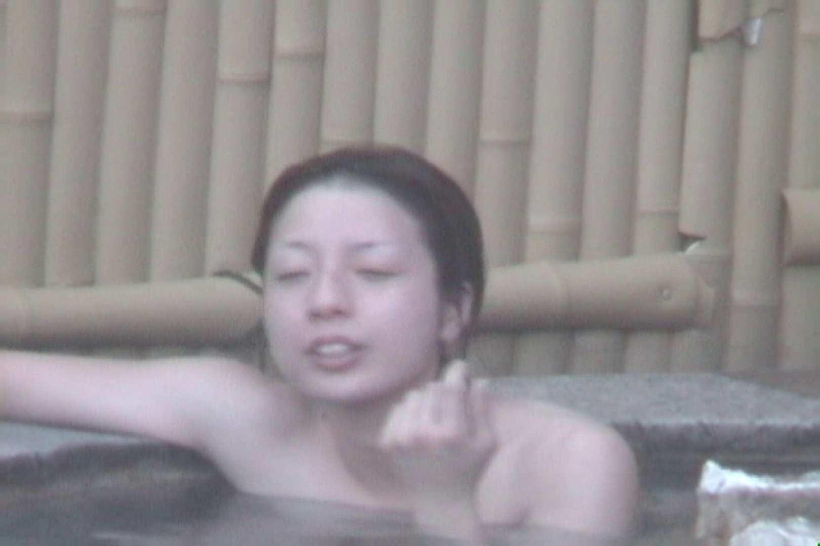 Aquaな露天風呂Vol.608 HなOL | 盗撮  89pic 11