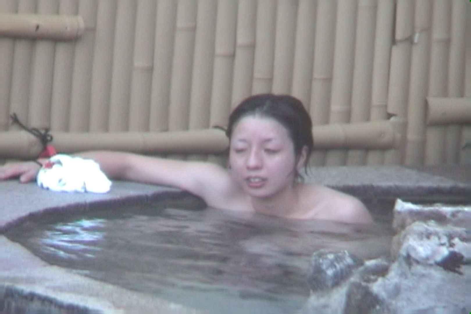 Aquaな露天風呂Vol.608 HなOL | 盗撮  89pic 21