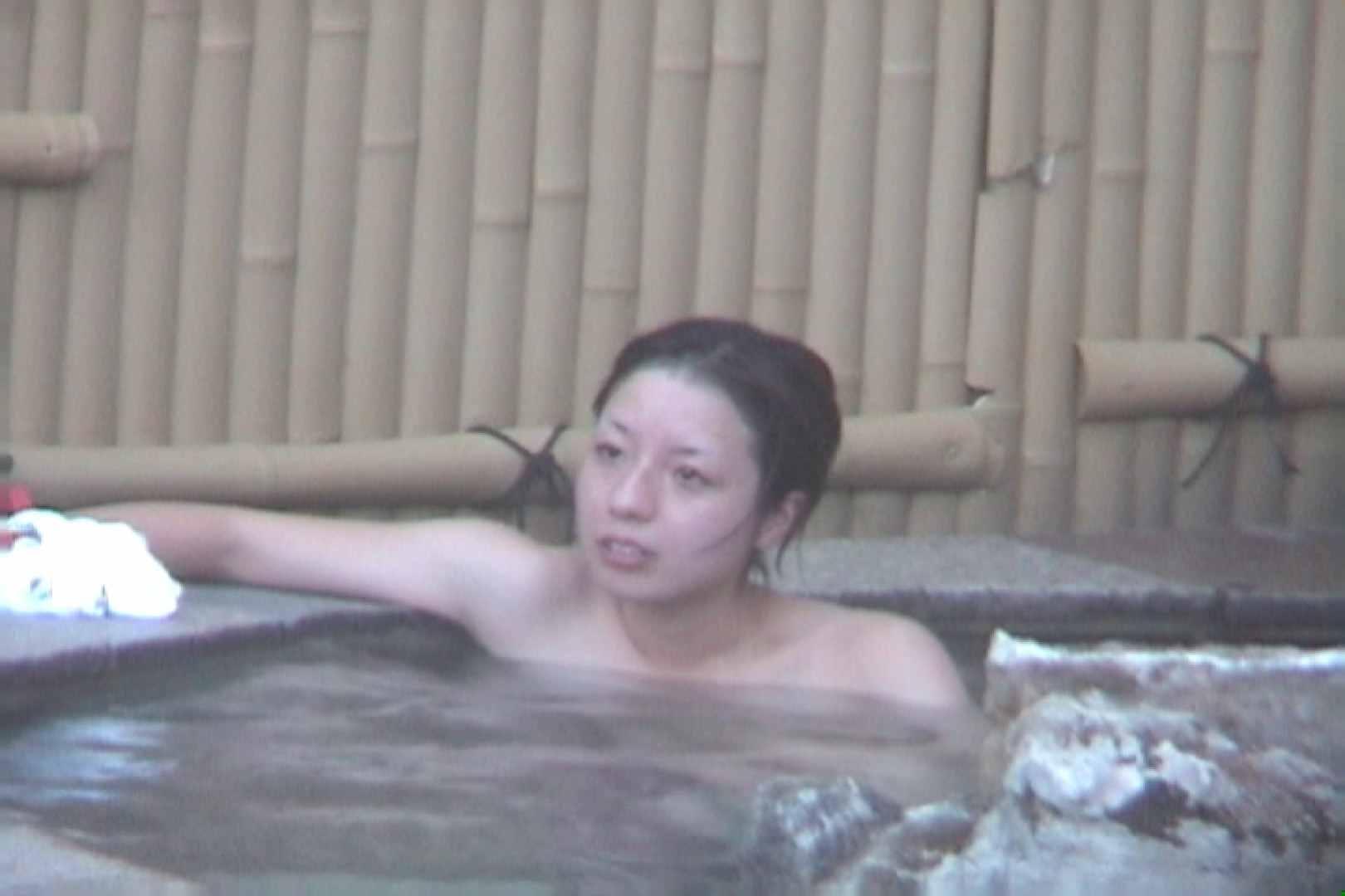 Aquaな露天風呂Vol.608 HなOL | 盗撮  89pic 43