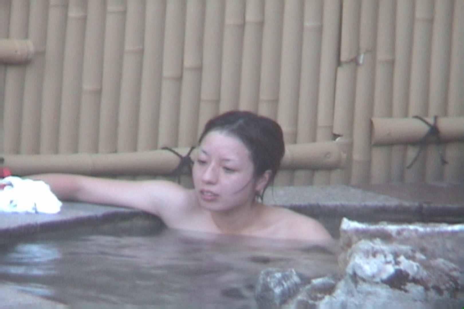Aquaな露天風呂Vol.608 HなOL | 盗撮  89pic 46
