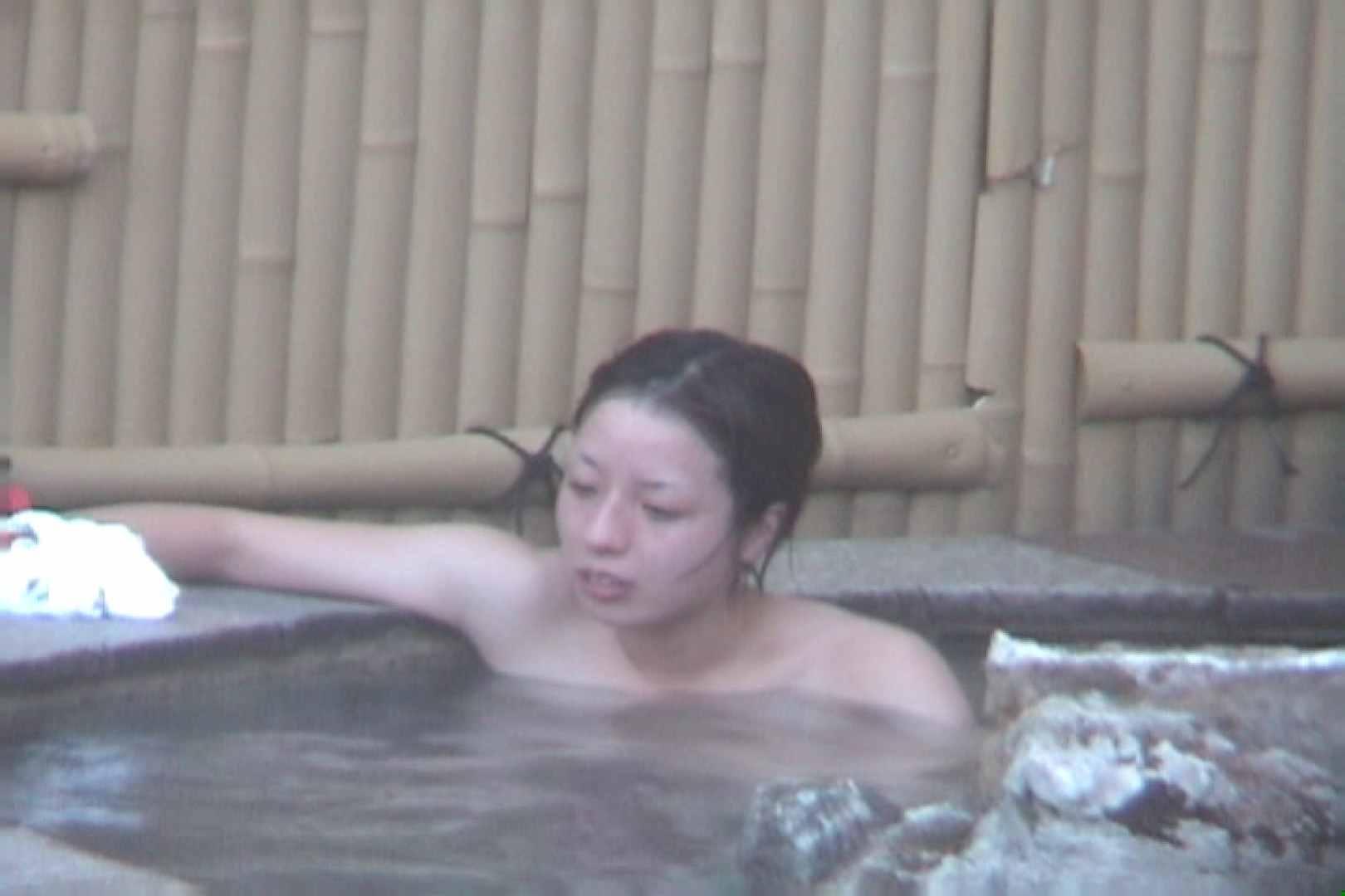 Aquaな露天風呂Vol.608 HなOL | 盗撮  89pic 47