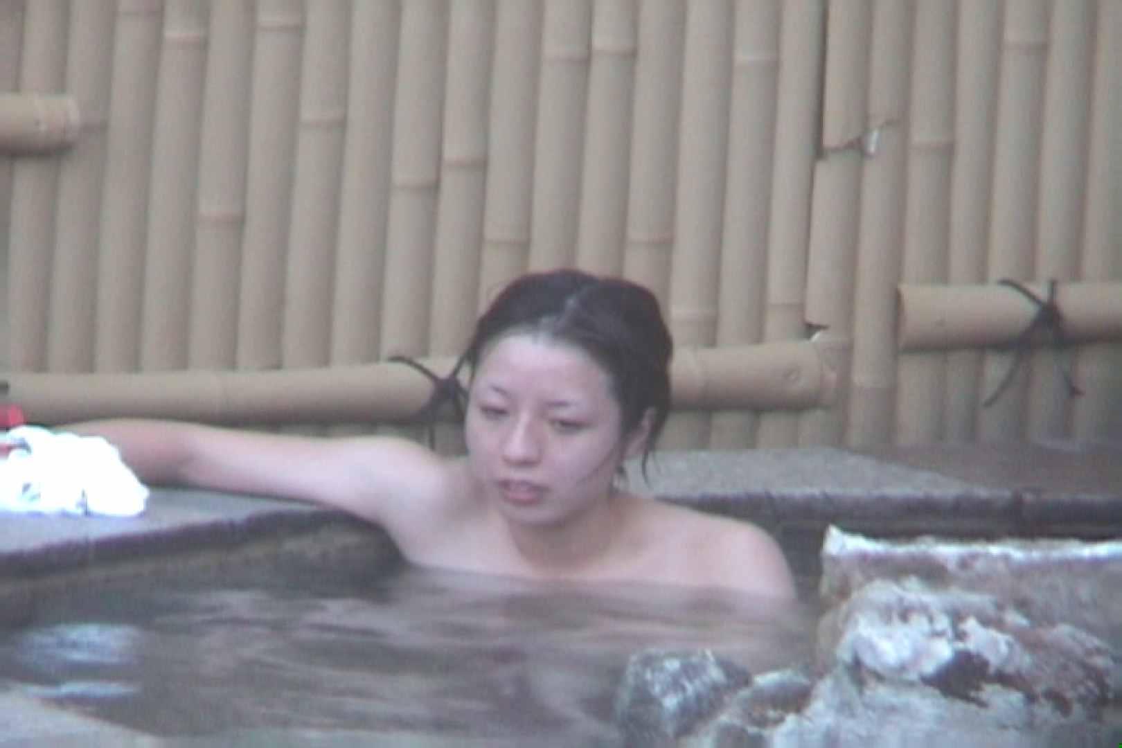 Aquaな露天風呂Vol.608 HなOL | 盗撮  89pic 50