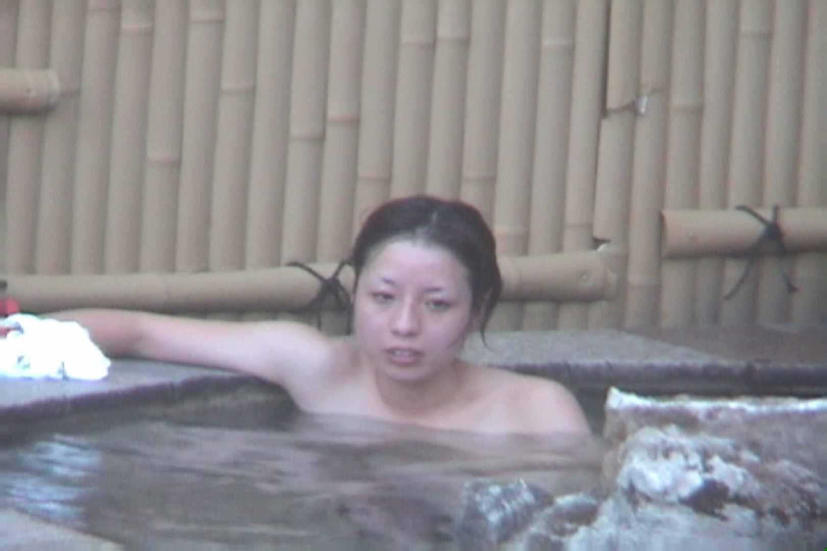 Aquaな露天風呂Vol.608 HなOL | 盗撮  89pic 52