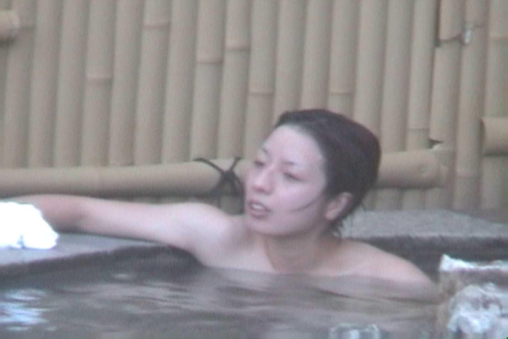 Aquaな露天風呂Vol.608 HなOL | 盗撮  89pic 57