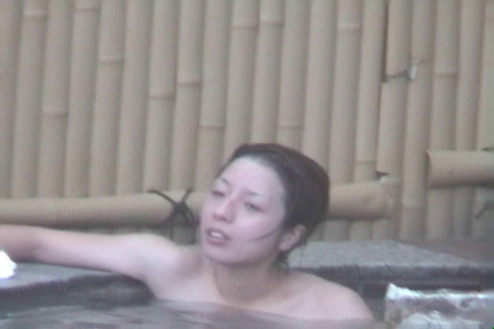 Aquaな露天風呂Vol.608 HなOL | 盗撮  89pic 58